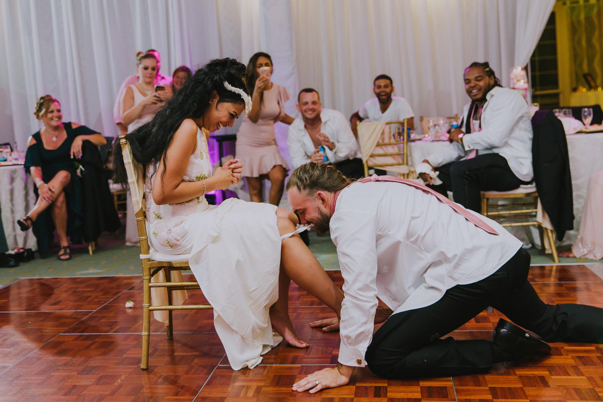 MonaBrock_Wedding_Reception-573.jpg
