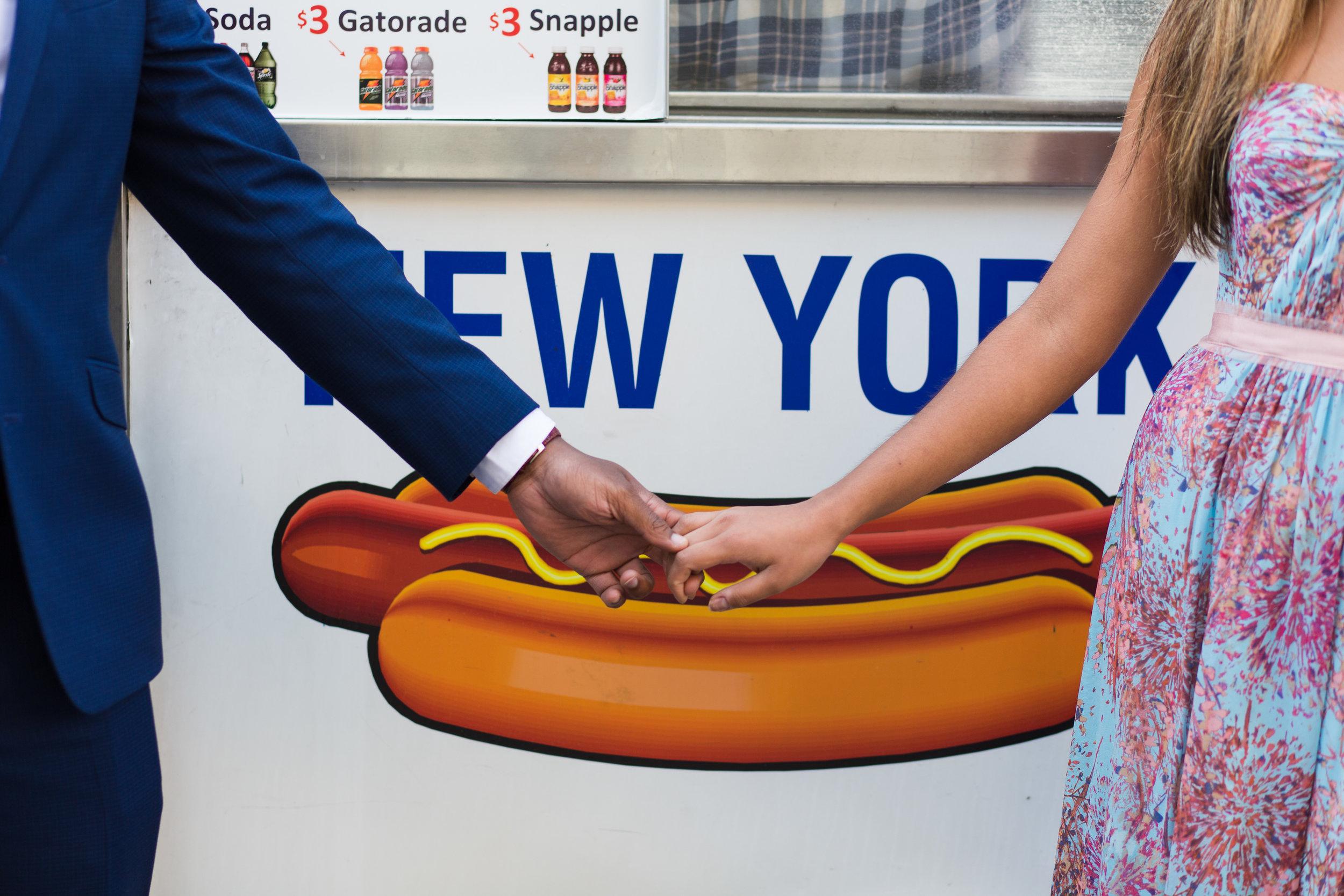 SJ_NYC_Engaged -192.jpg