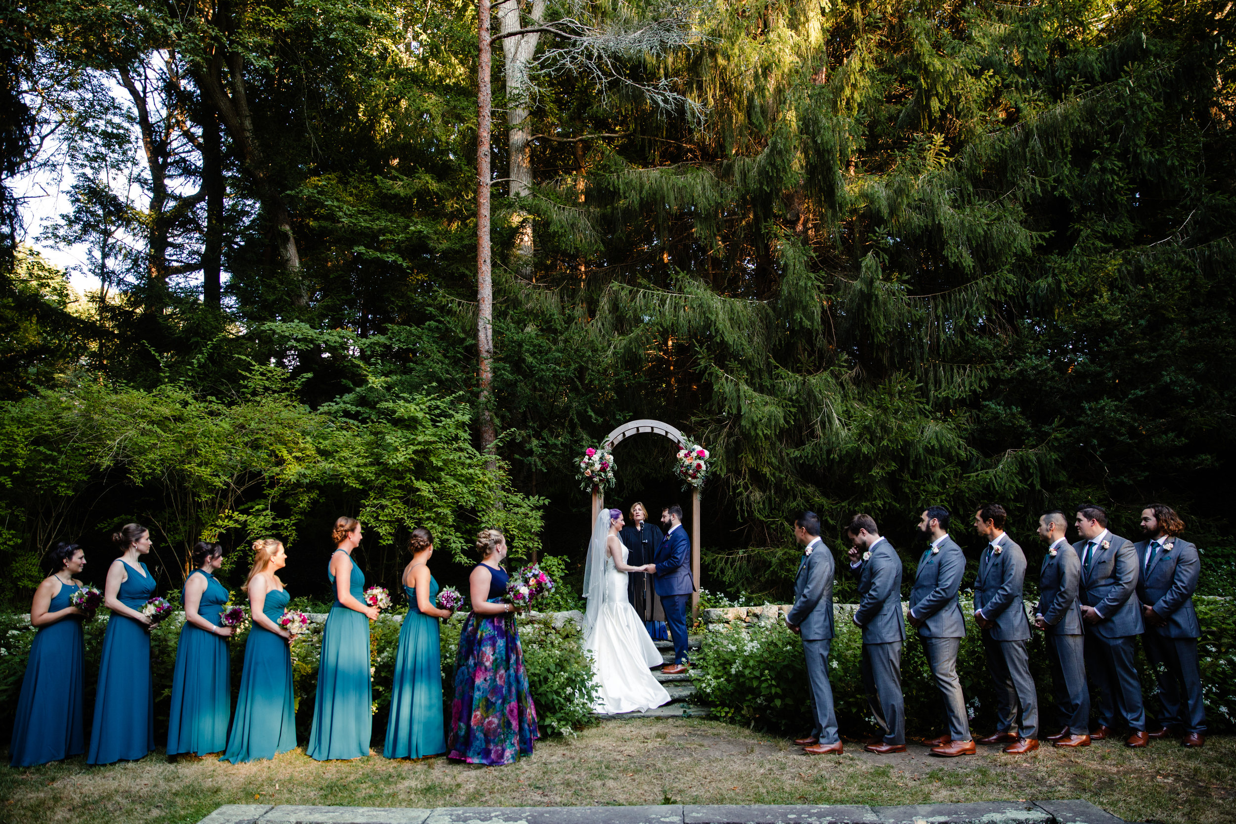 AmandaJoe_Wedding_Ceremony-201.jpg