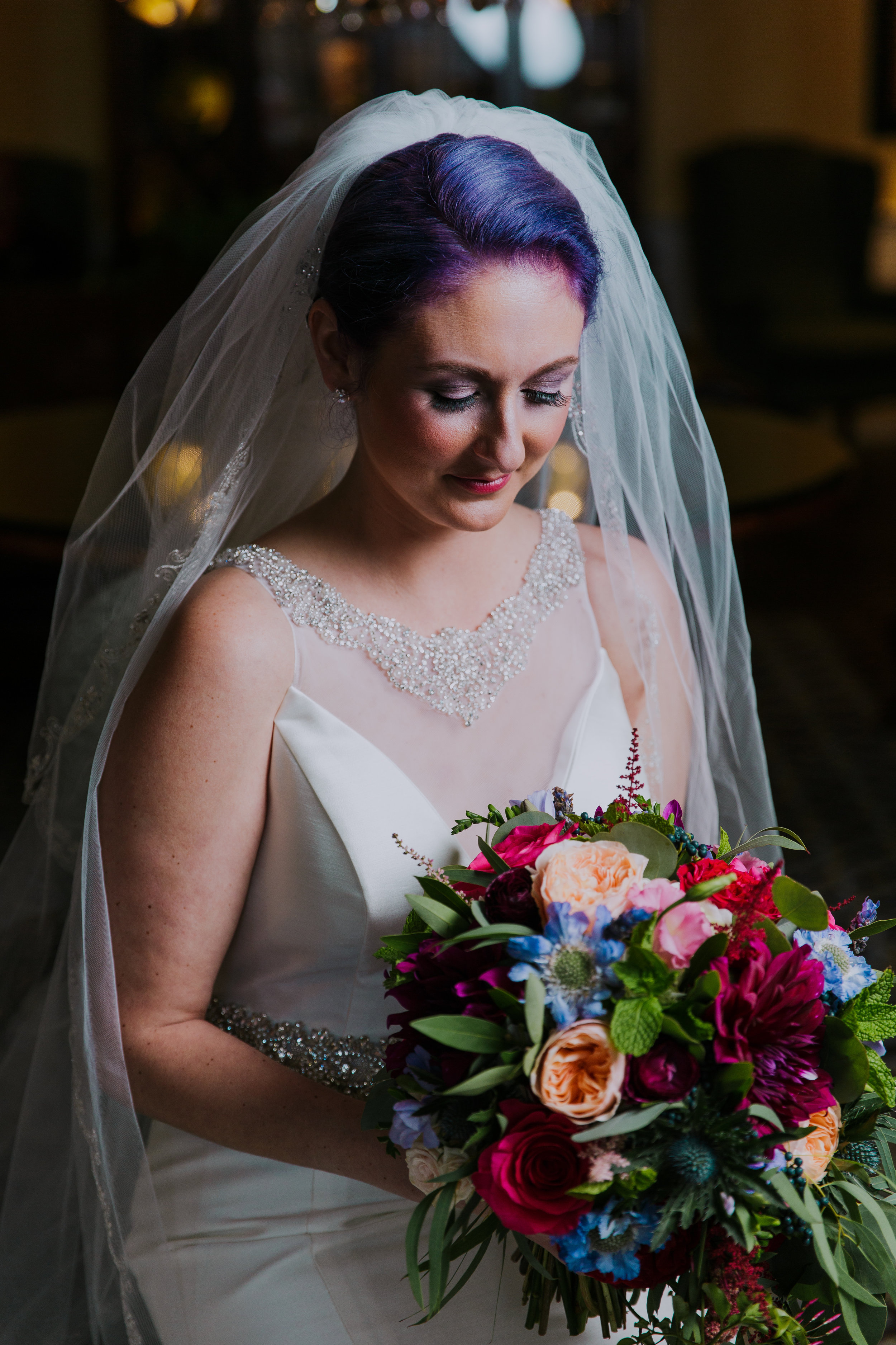 AmandaJoe_Wedding_Portraits-7.jpg