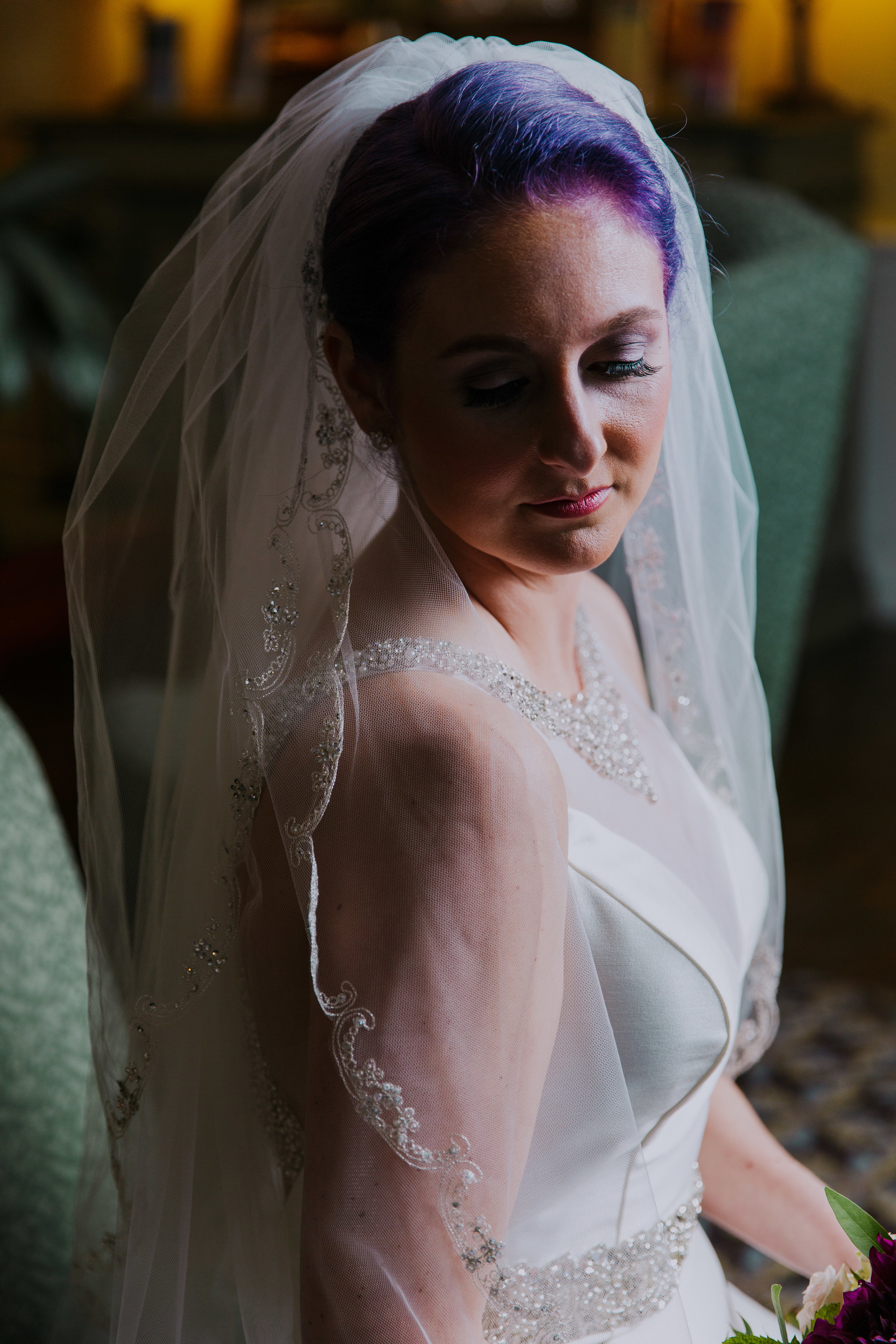 AmandaJoe_Wedding_Portraits-29.jpg
