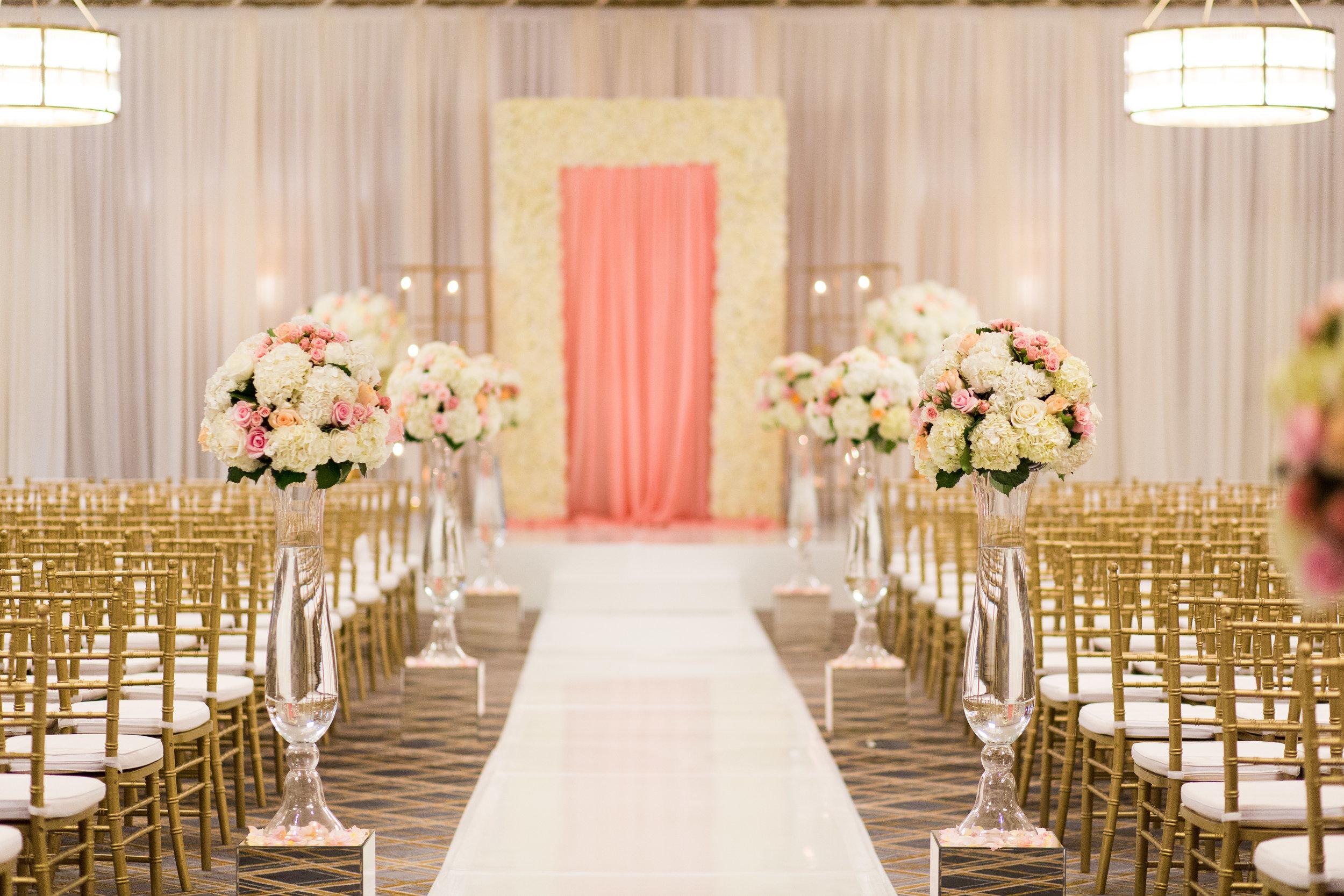 SJ_Wedding_Ceremony -2 - Copy.jpg
