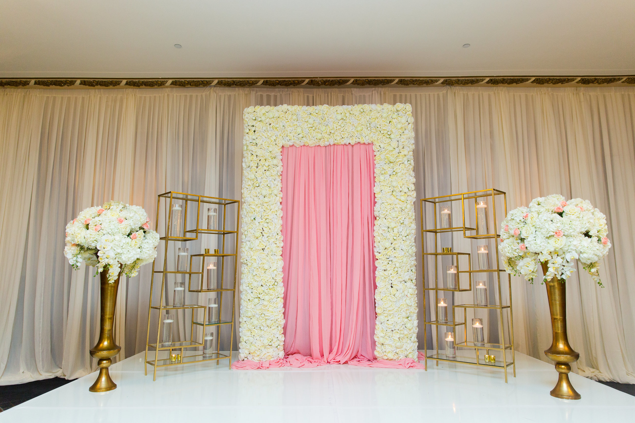 SJ_Wedding_Ceremony -9 - Copy.jpg