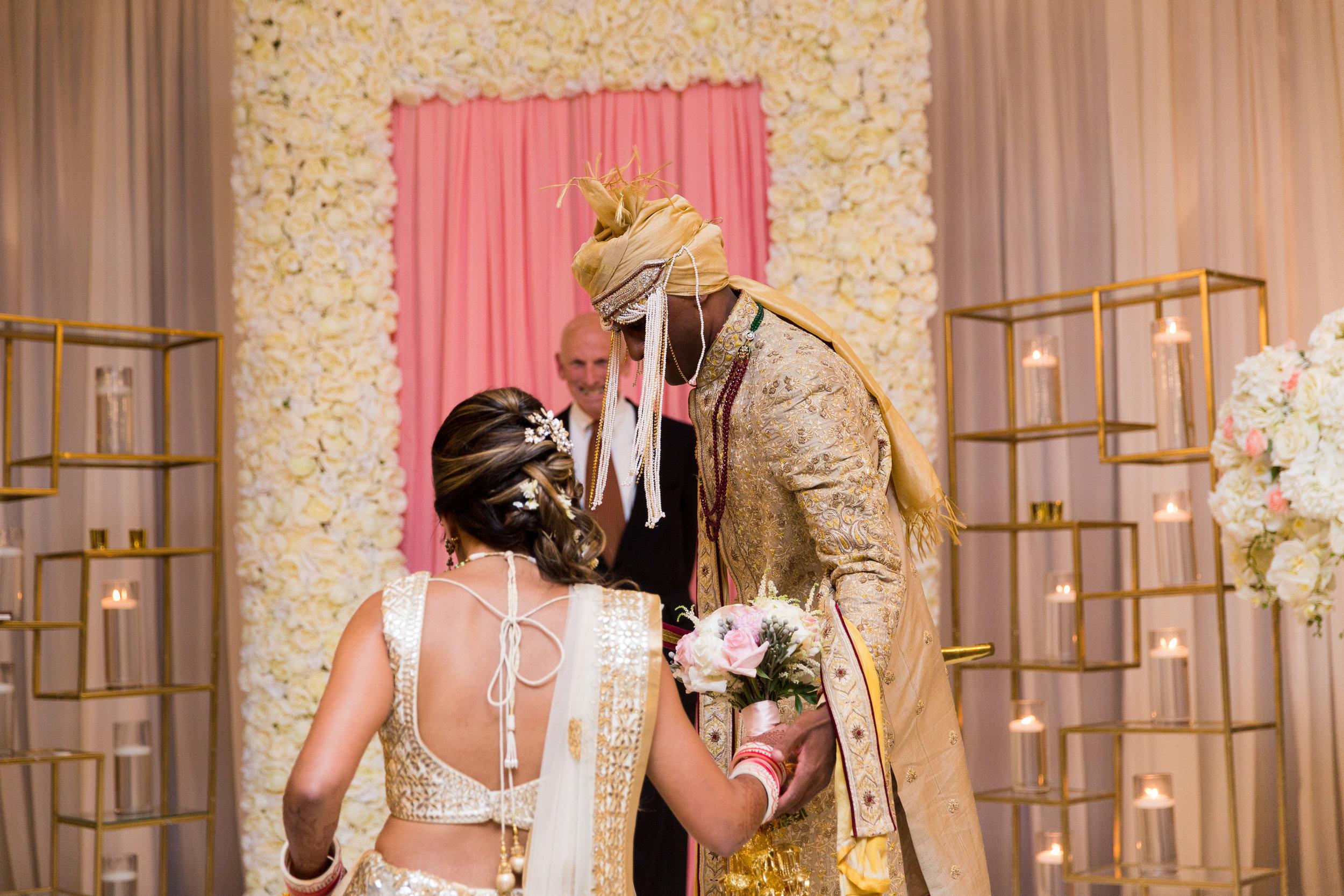SJ_Wedding_Ceremony -132 - Copy.jpg