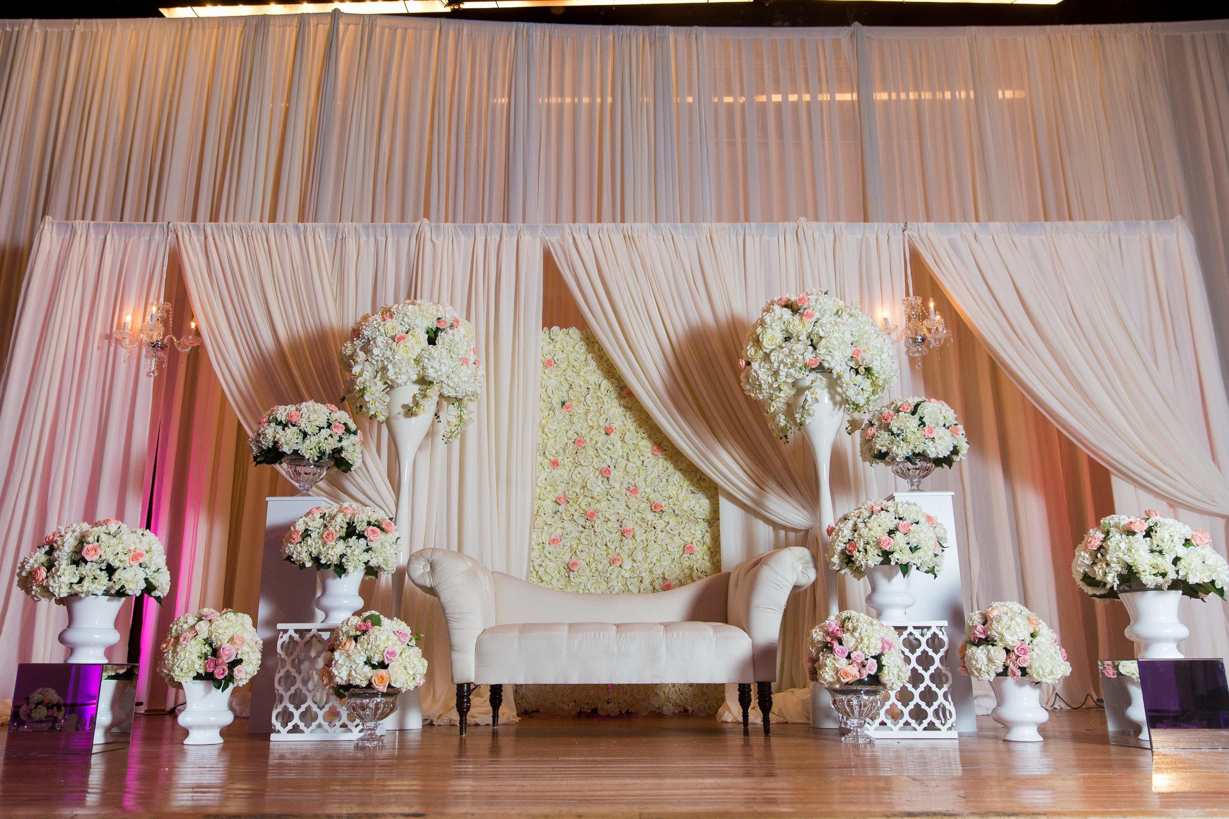 SJ_Wedding_Reception-1 - Copy.jpg