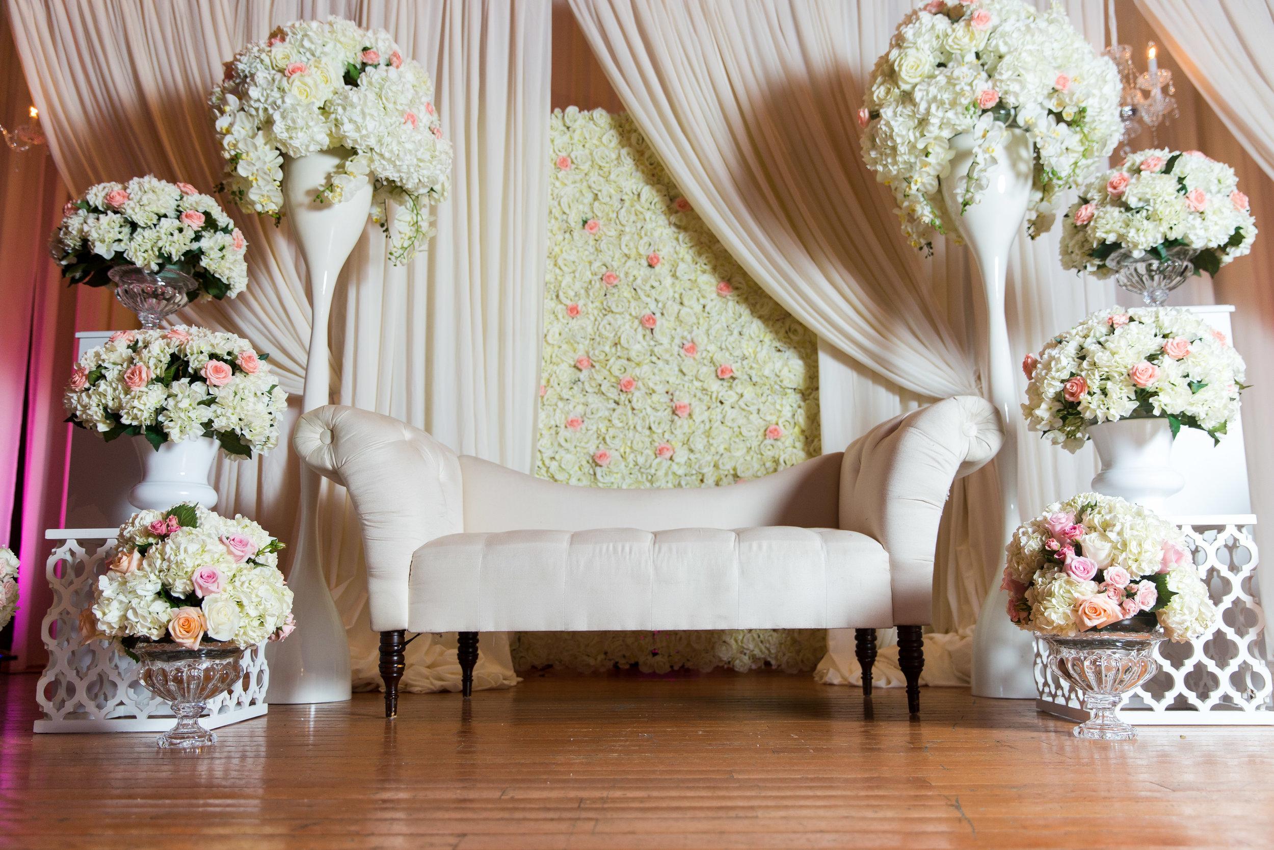 SJ_Wedding_Reception-3 - Copy.jpg