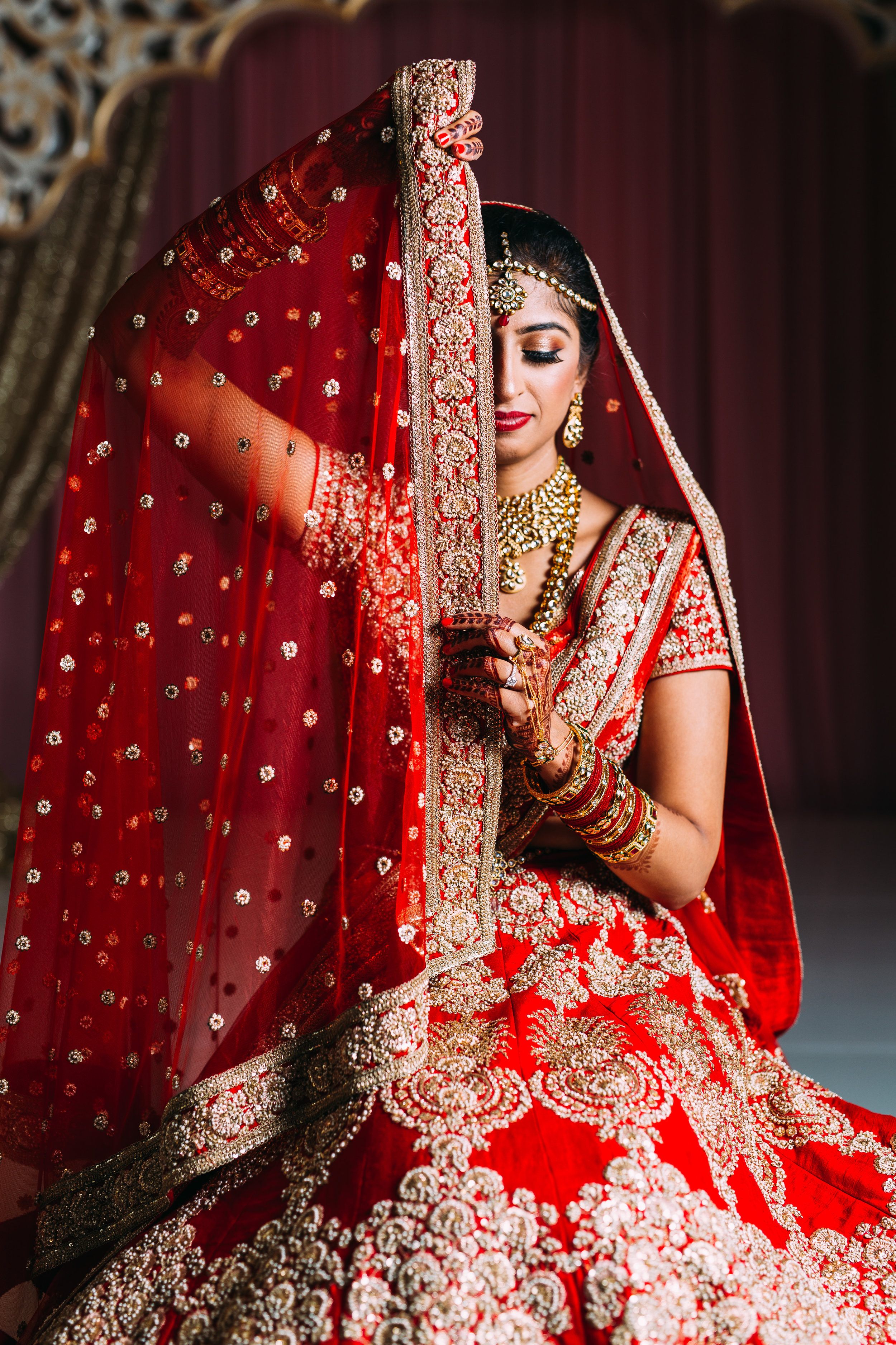 RR_Wedding_Portraits-103.jpg