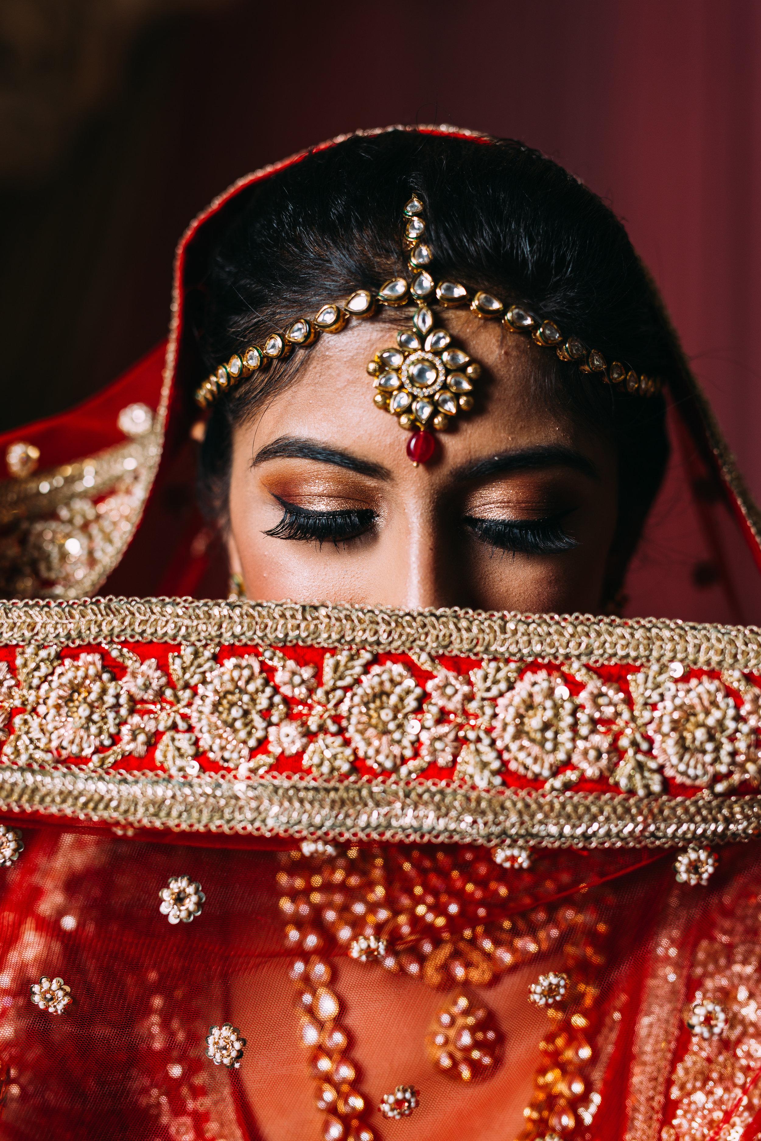 RR_Wedding_Portraits-101.jpg