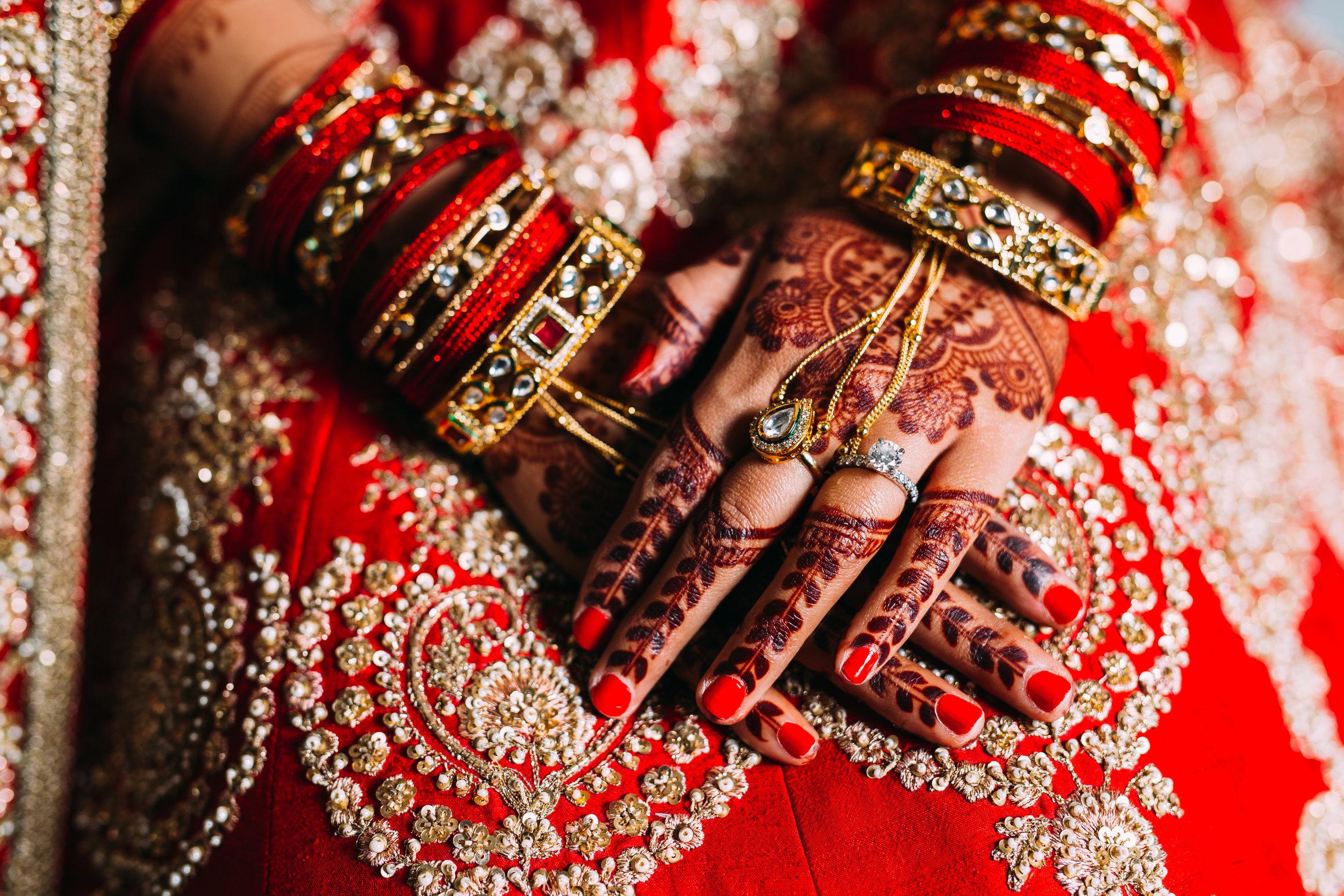 RR_Wedding_Portraits-107.jpg
