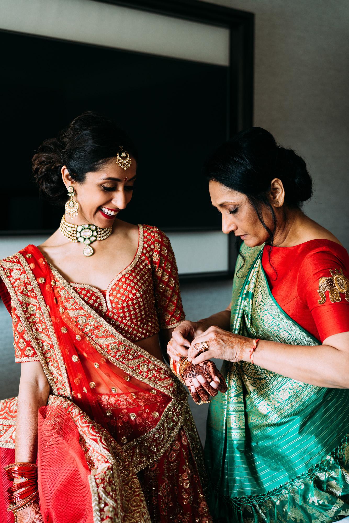 2018_SeetaVivek_Wedding_Previews-7.jpg
