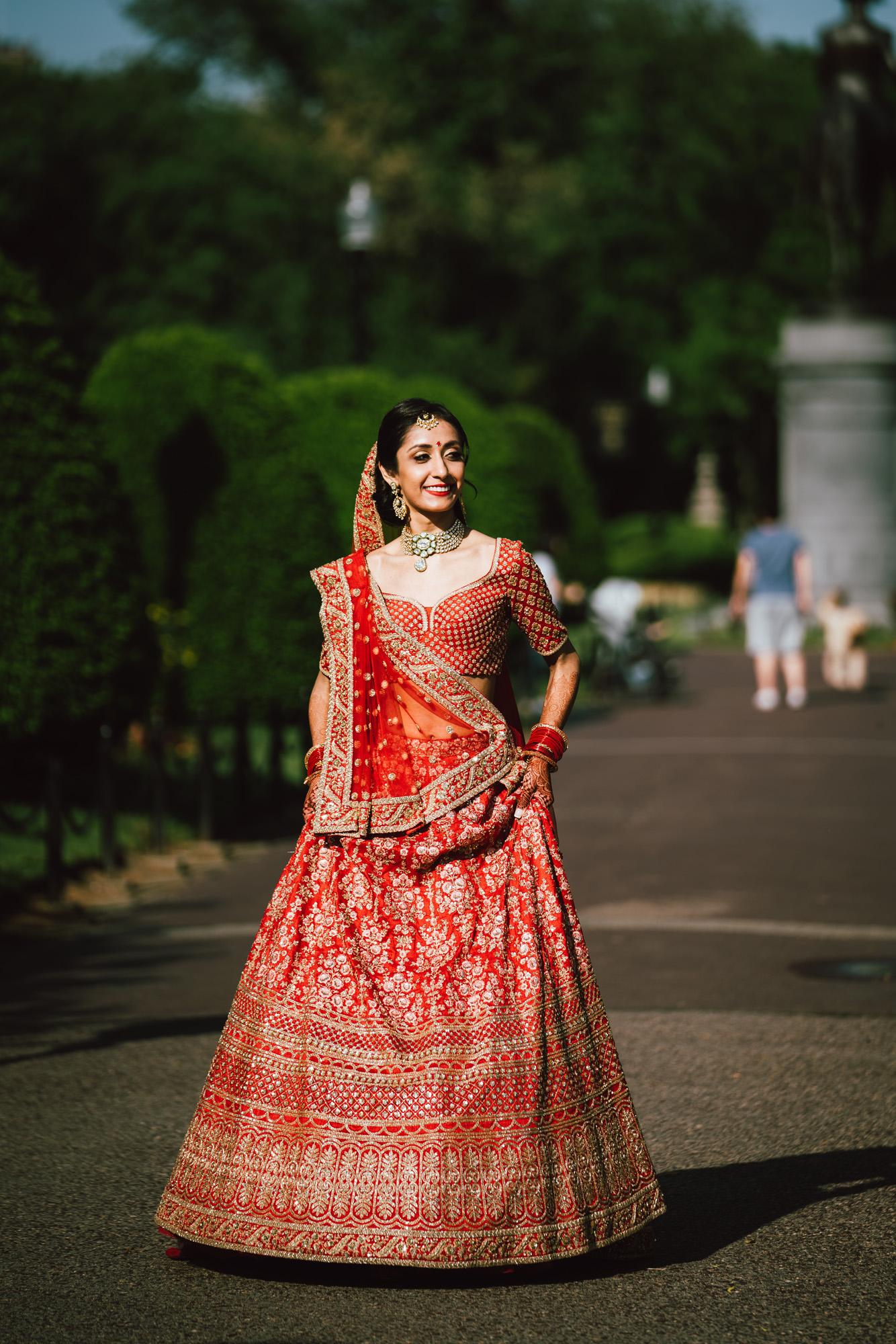 2018_SeetaVivek_Wedding_Previews-13.jpg