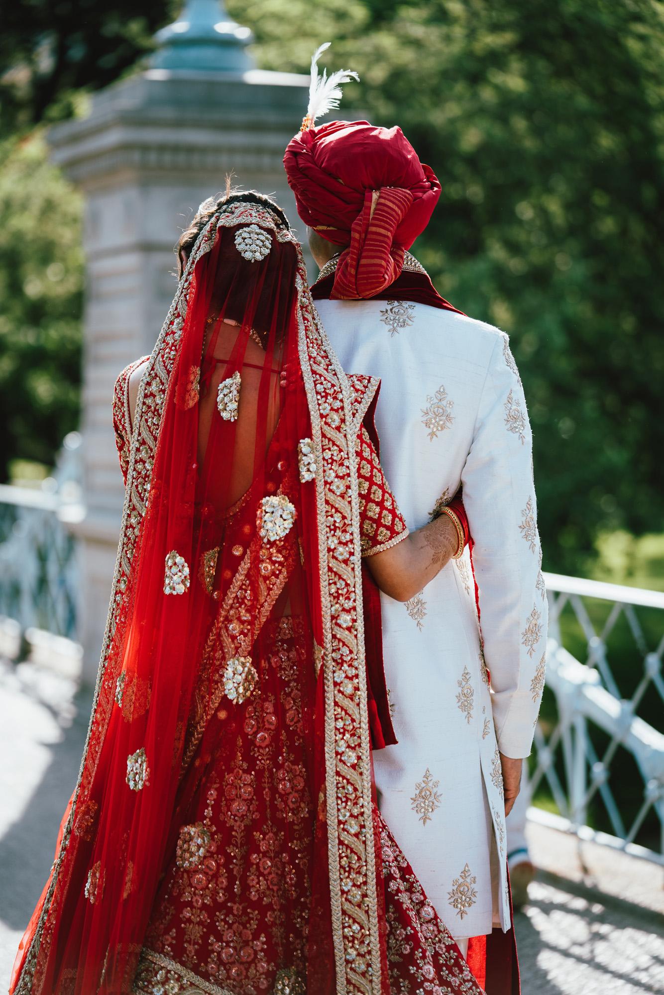 2018_SeetaVivek_Wedding_Previews-15.jpg