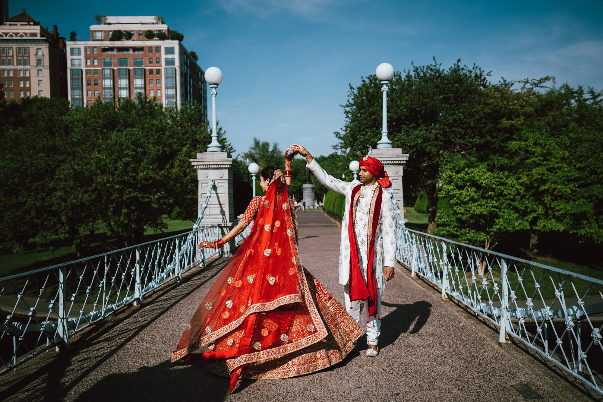 2018_SeetaVivek_Wedding_Previews-16.jpg