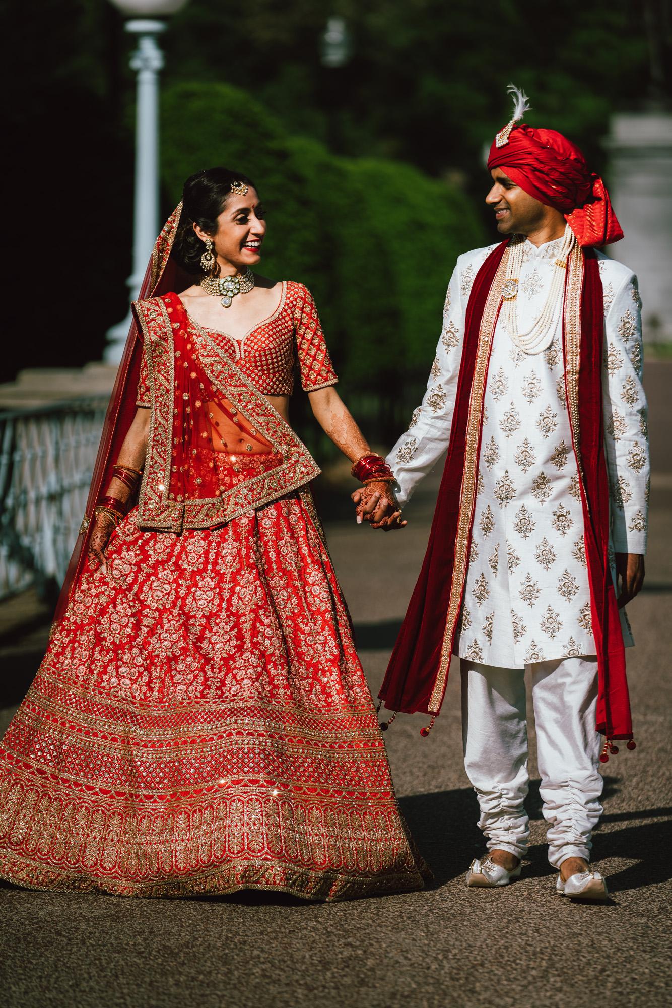 2018_SeetaVivek_Wedding_Previews-17.jpg