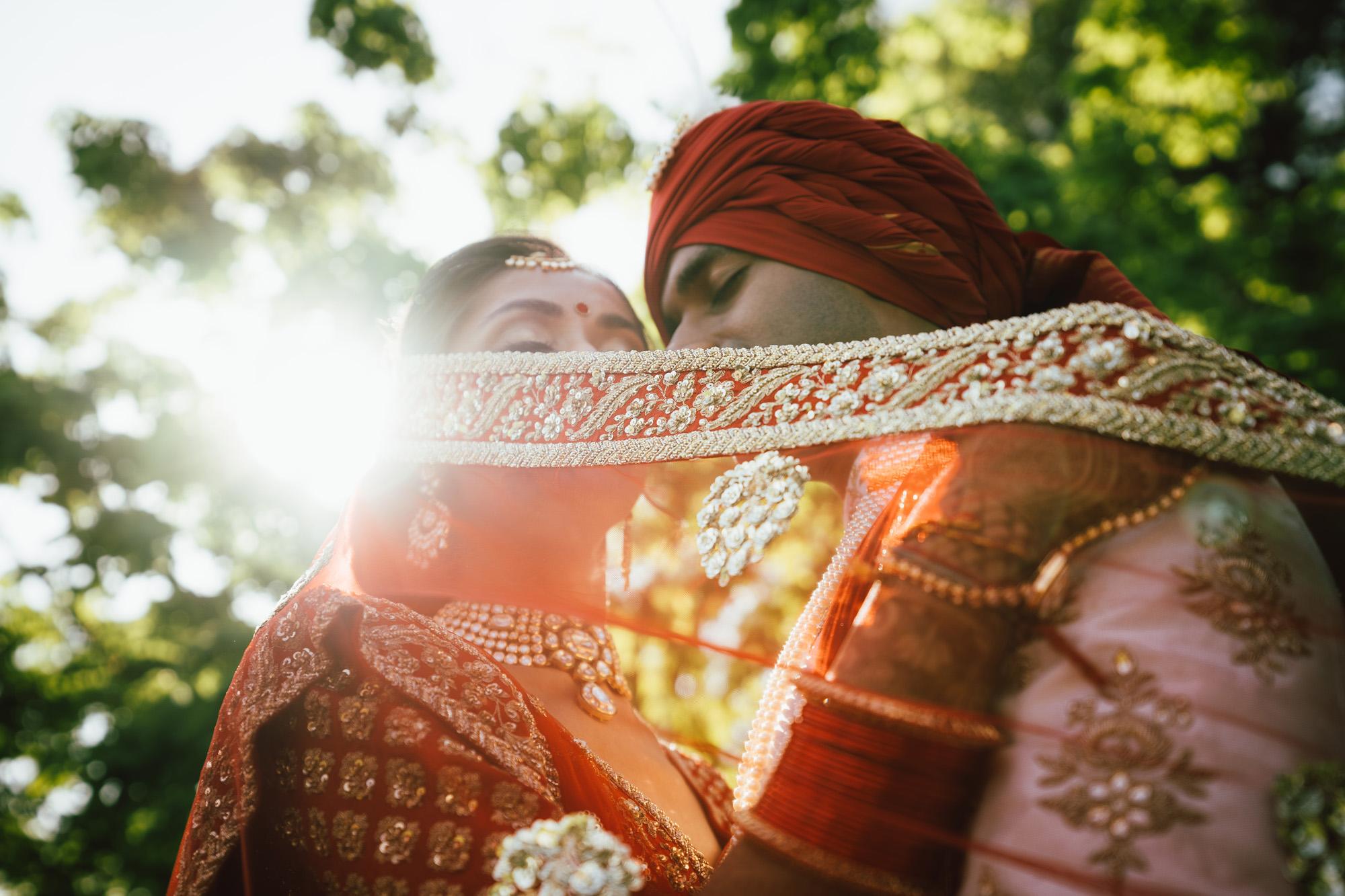 2018_SeetaVivek_Wedding_Previews-19.jpg