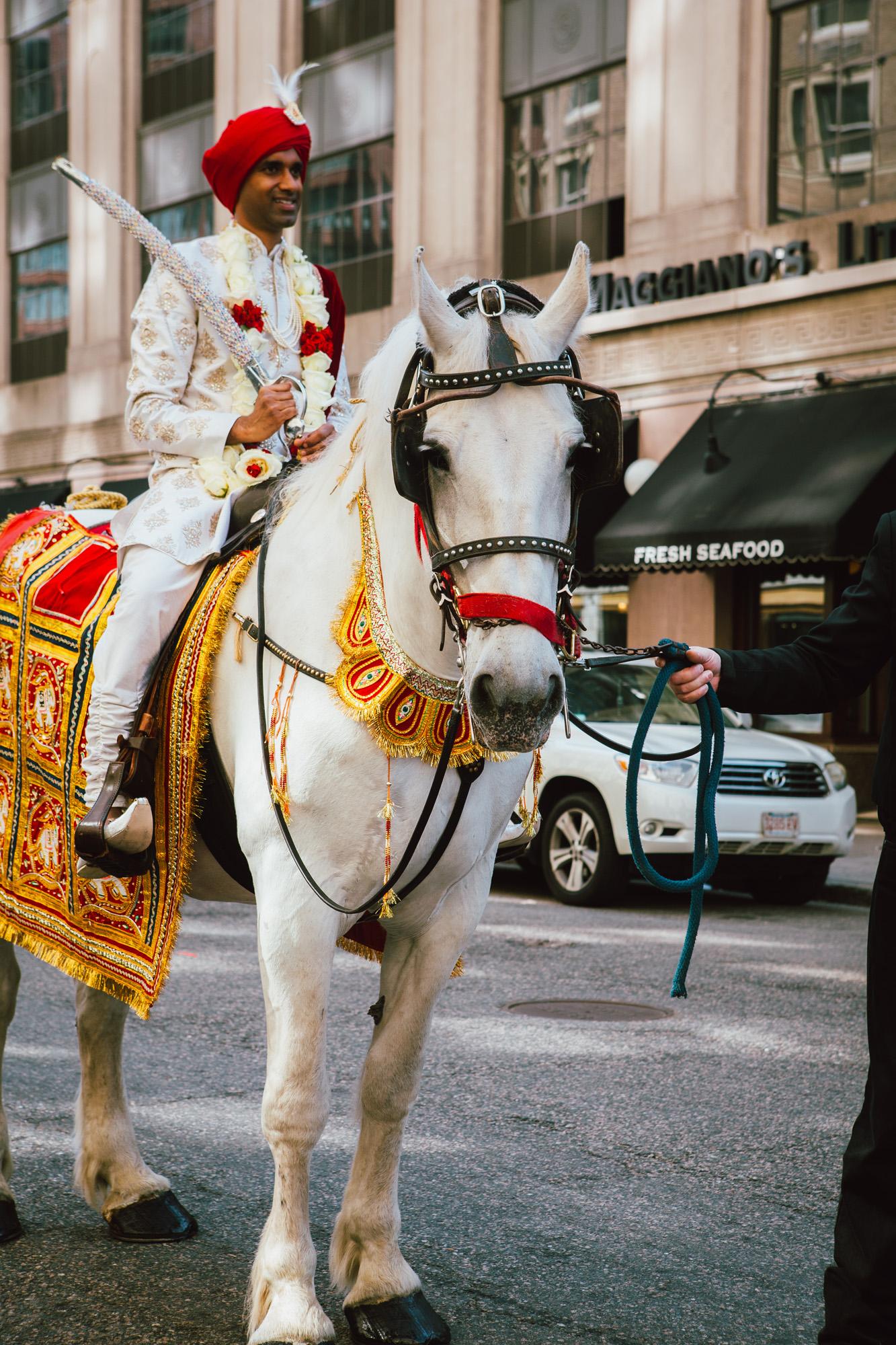 2018_SeetaVivek_Wedding_Previews-27.jpg