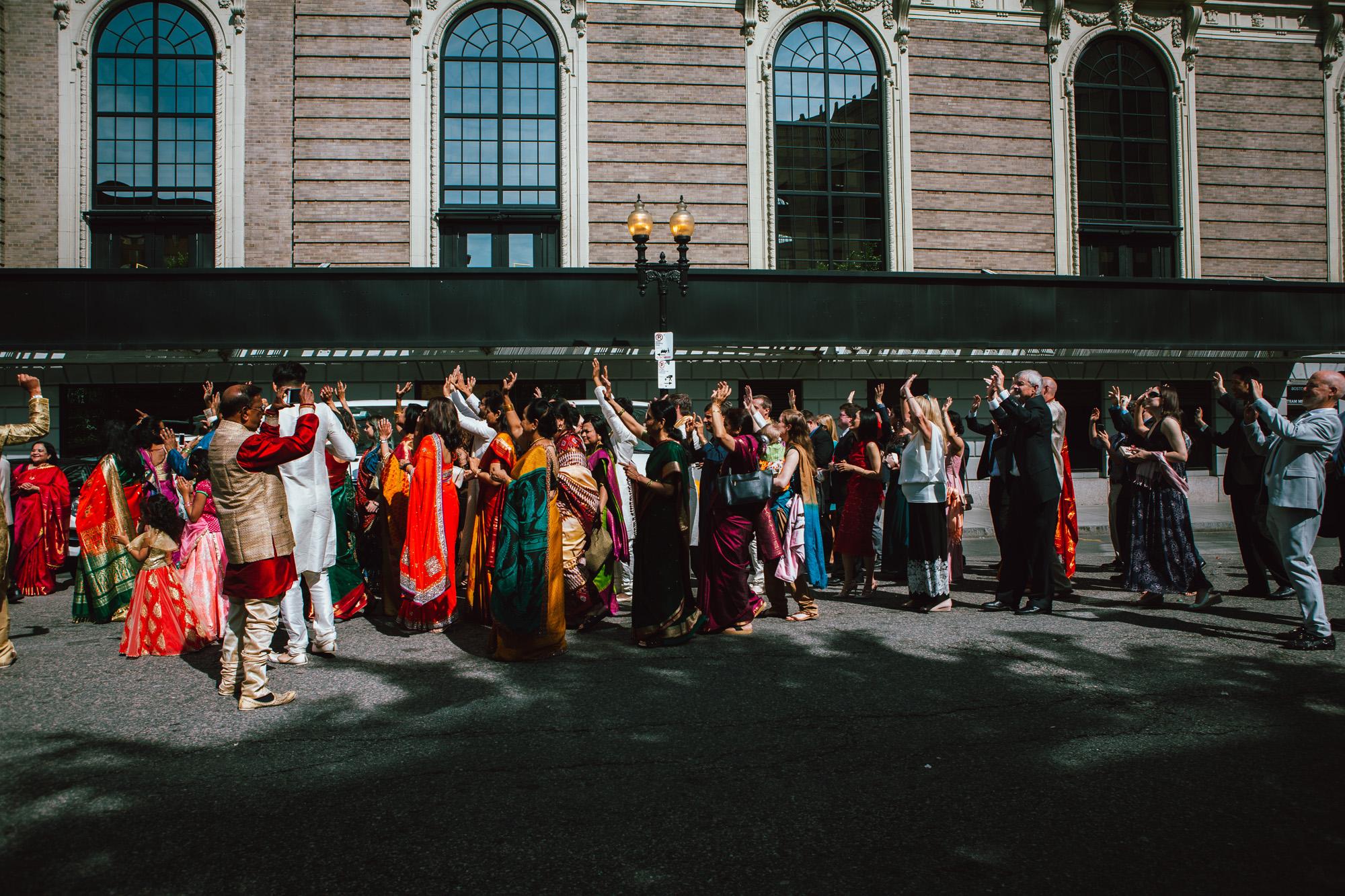 2018_SeetaVivek_Wedding_Previews-30.jpg