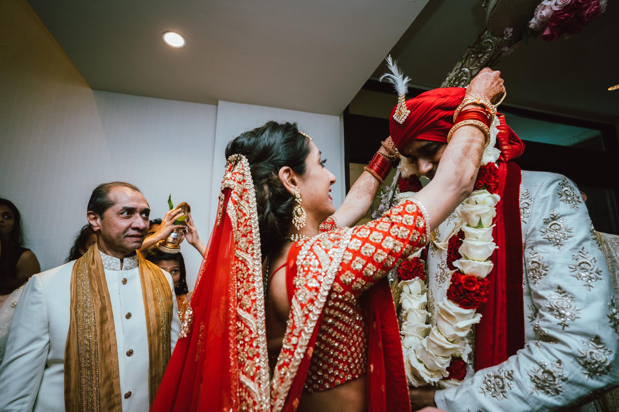 2018_SeetaVivek_Wedding_Previews-34.jpg