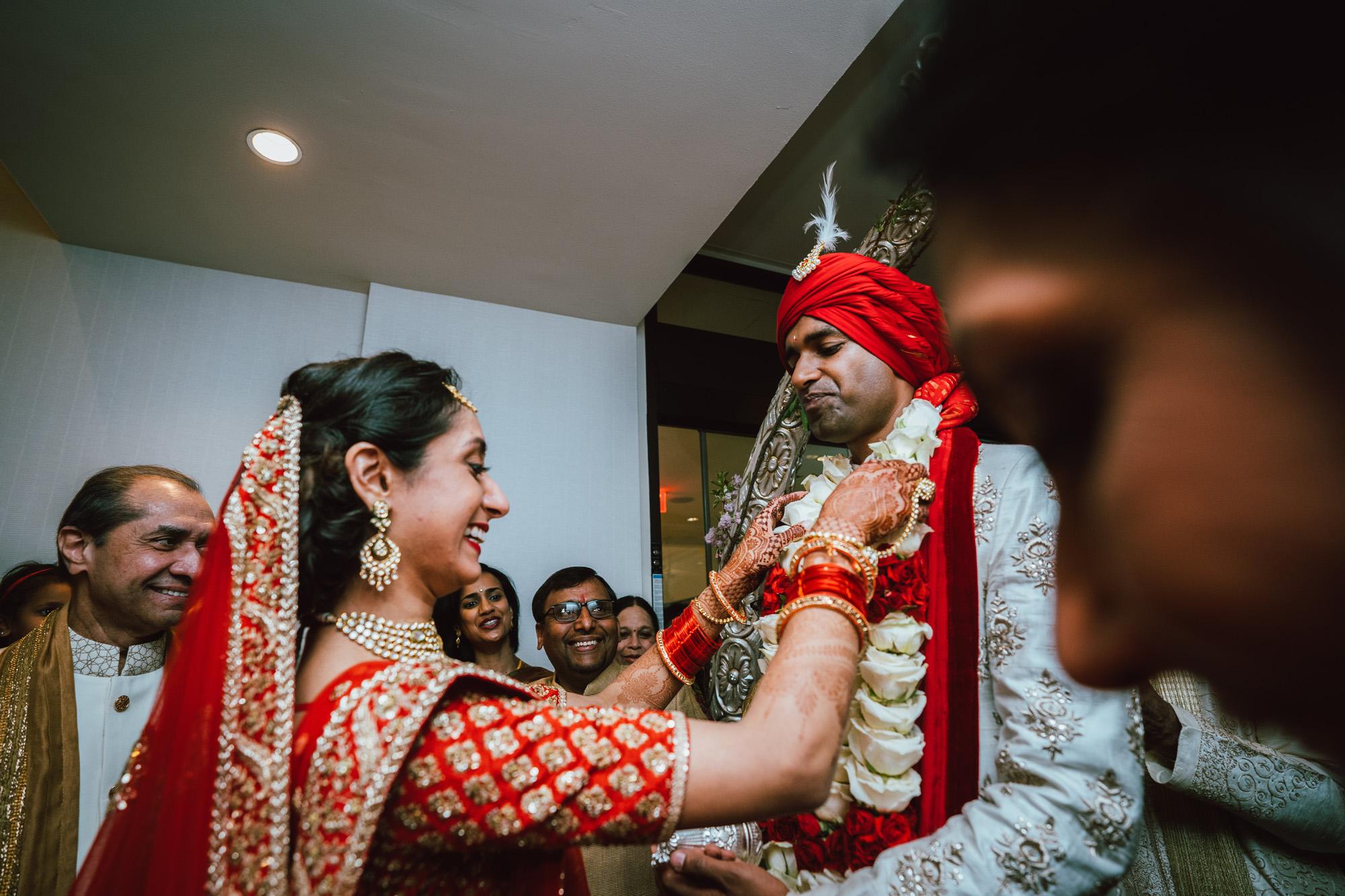 2018_SeetaVivek_Wedding_Previews-35.jpg