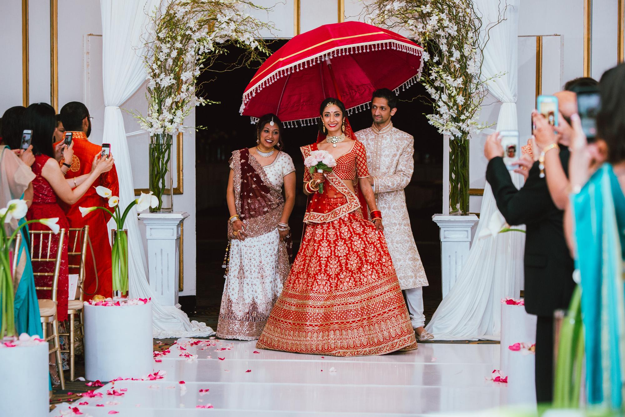 2018_SeetaVivek_Wedding_Previews-45.jpg