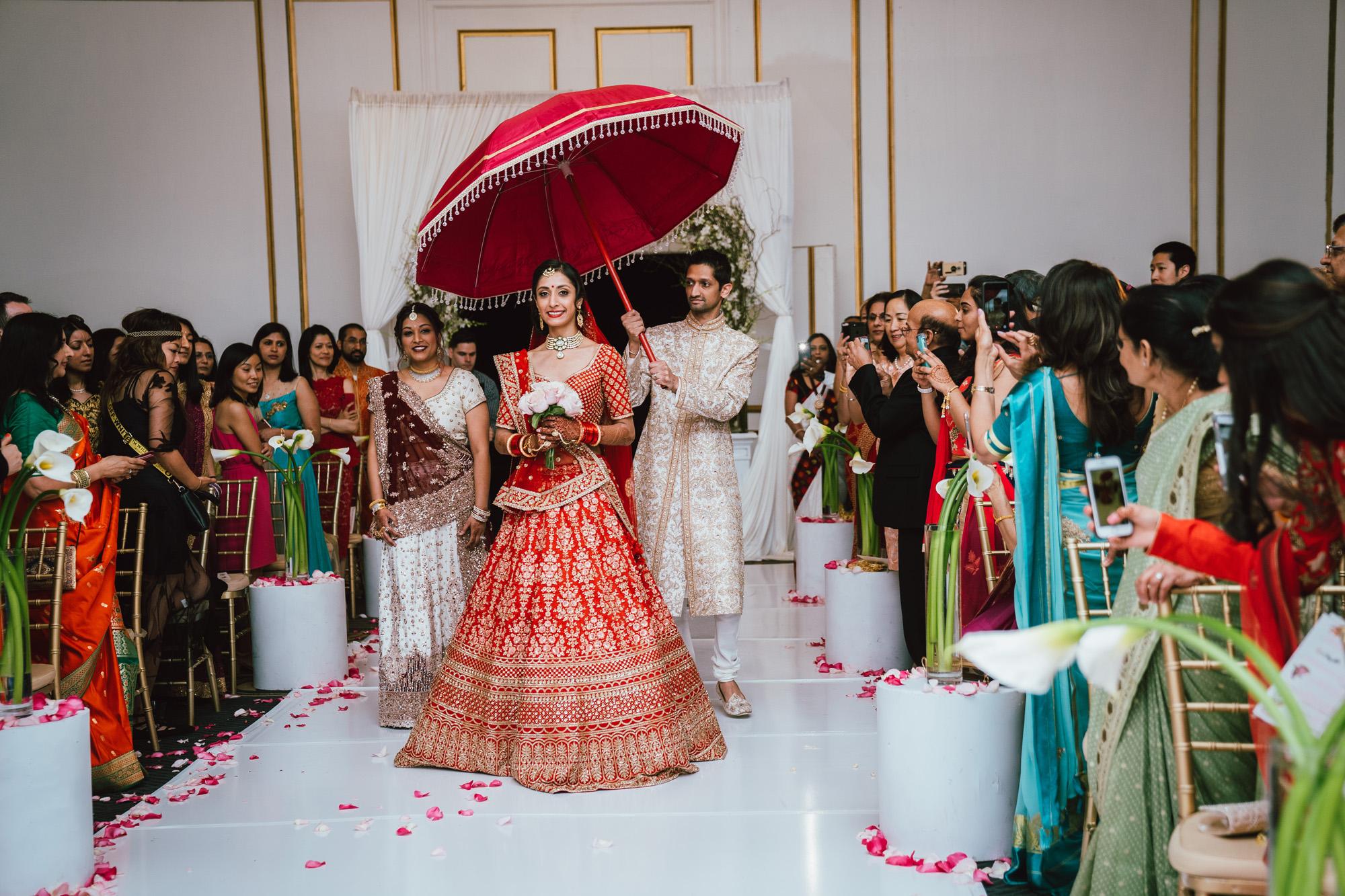 2018_SeetaVivek_Wedding_Previews-46.jpg