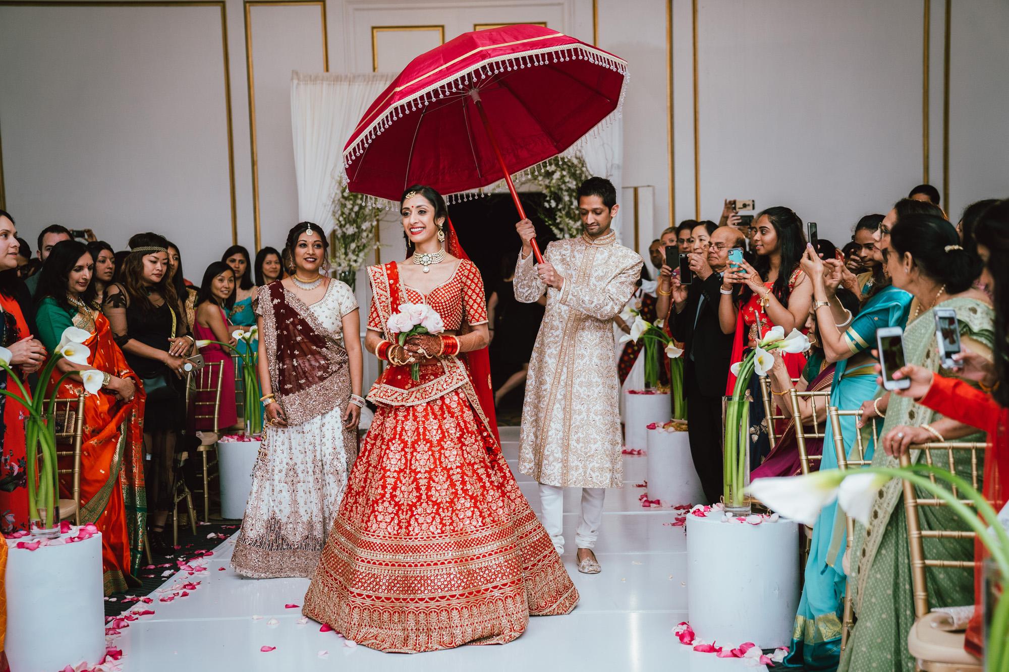 2018_SeetaVivek_Wedding_Previews-47.jpg