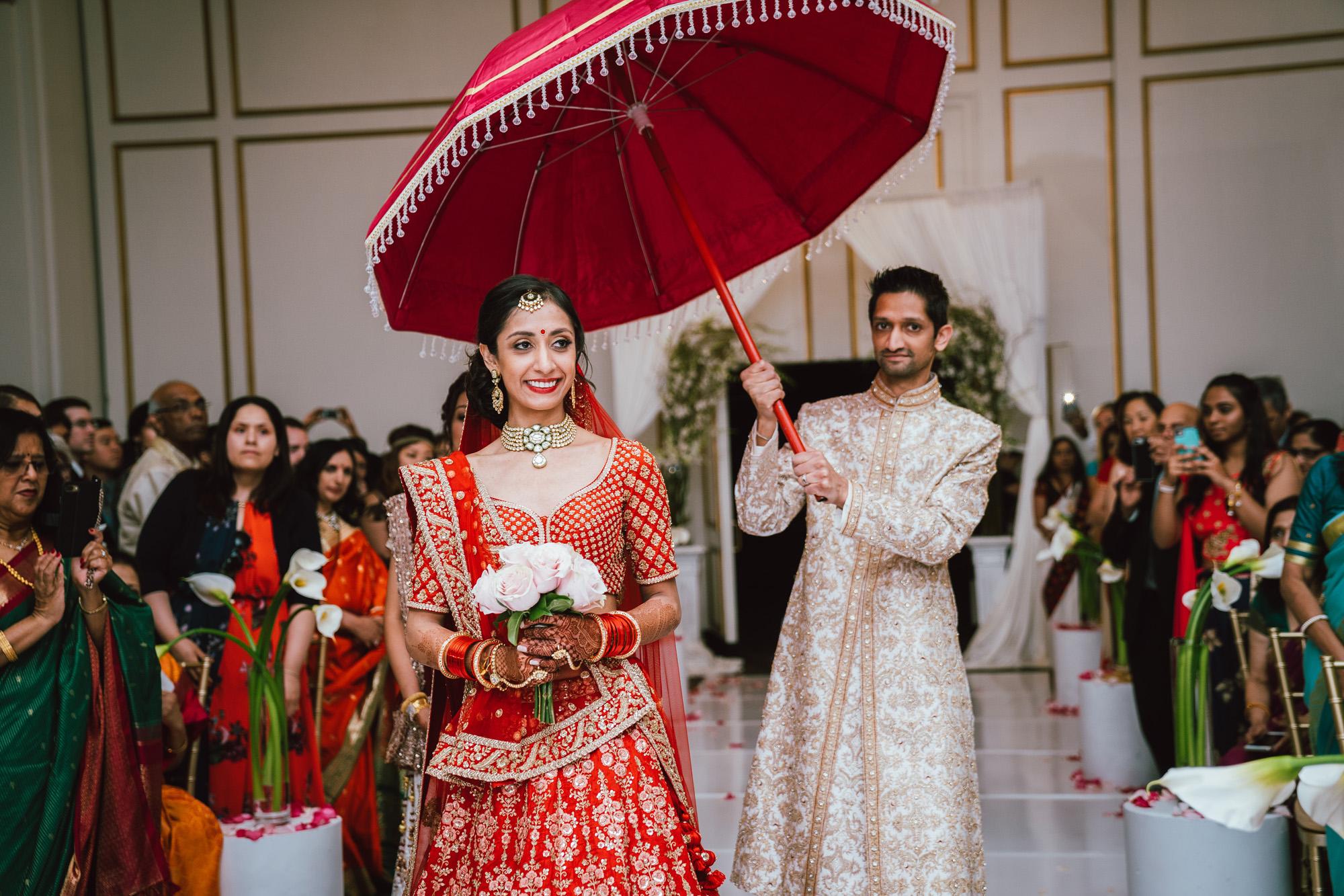 2018_SeetaVivek_Wedding_Previews-48.jpg