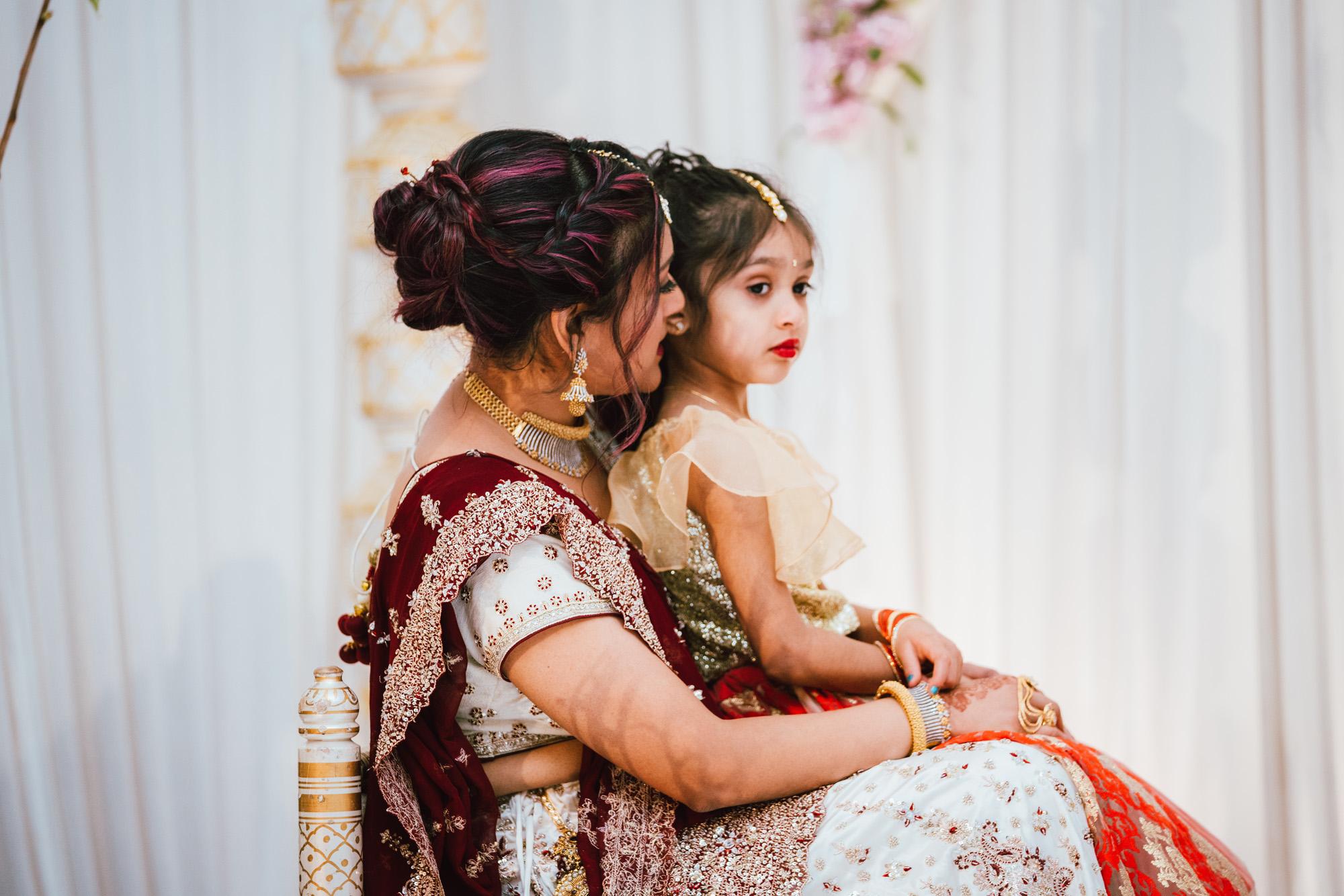 2018_SeetaVivek_Wedding_Previews-51.jpg