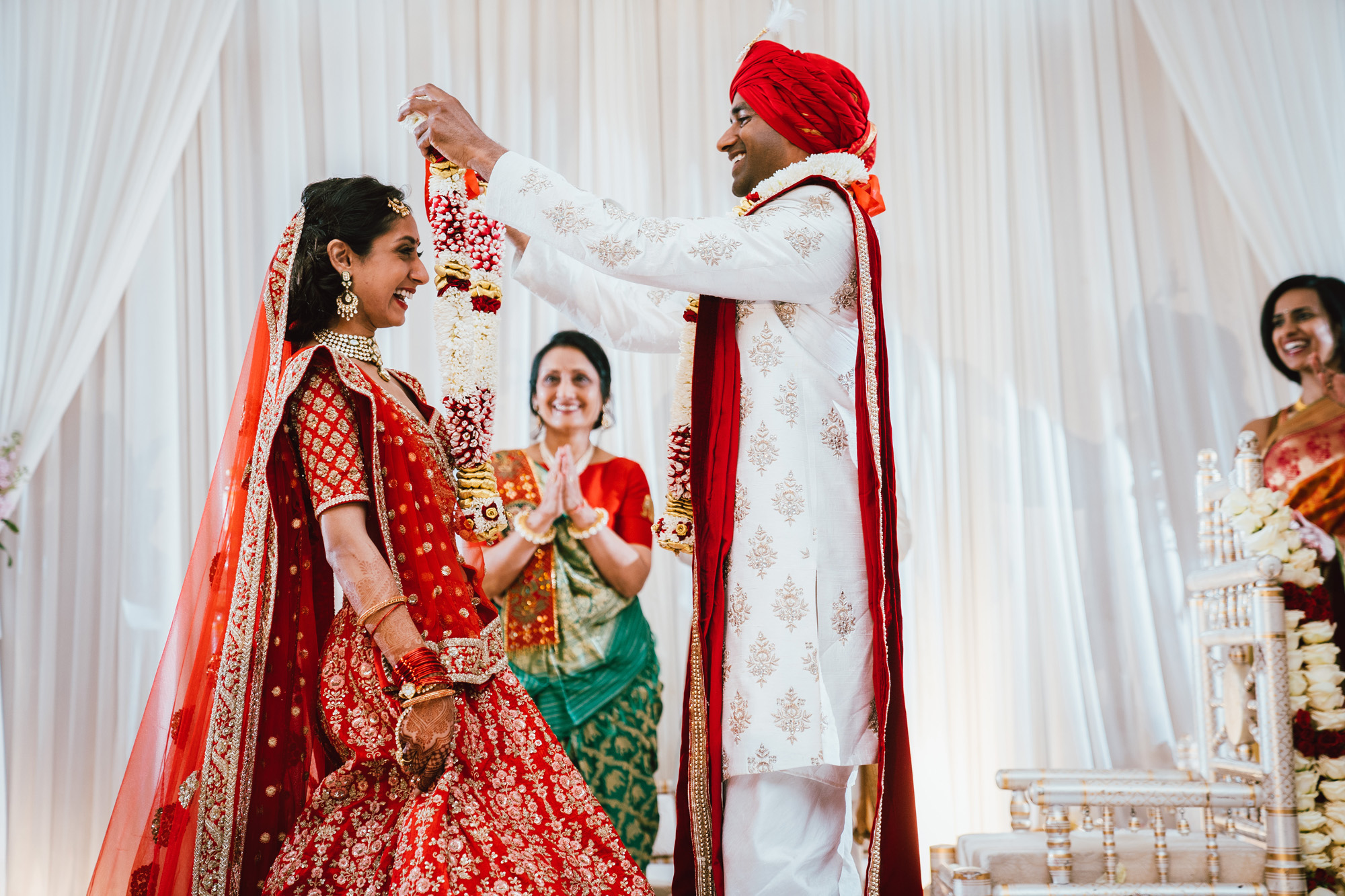 2018_SeetaVivek_Wedding_Previews-55.jpg