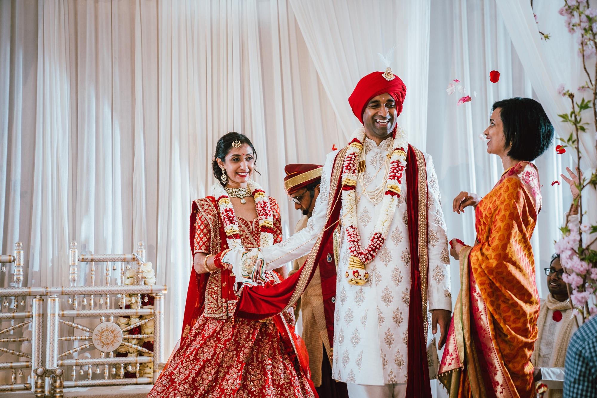 2018_SeetaVivek_Wedding_Previews-61.jpg