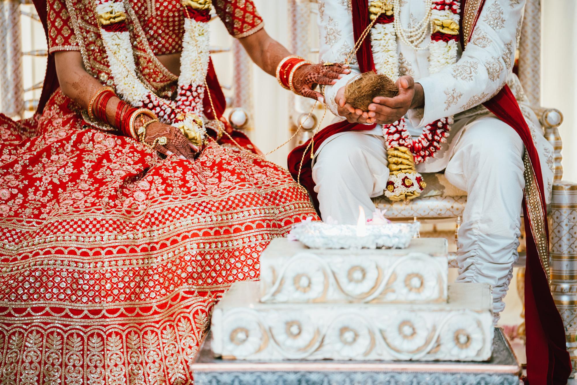2018_SeetaVivek_Wedding_Previews-60.jpg