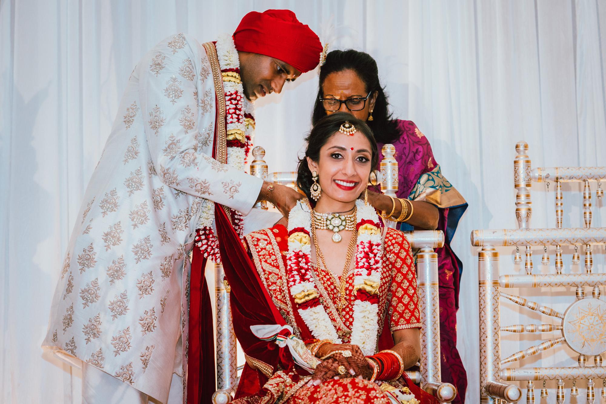 2018_SeetaVivek_Wedding_Previews-63.jpg