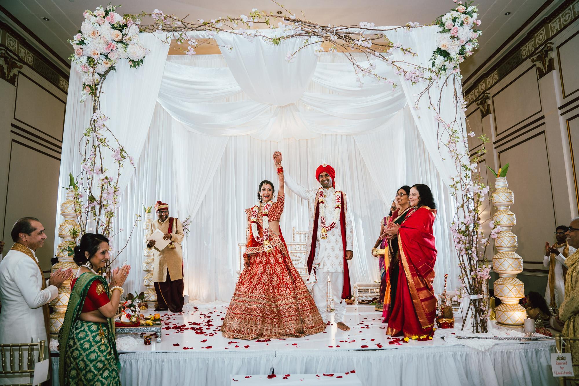 2018_SeetaVivek_Wedding_Previews-68.jpg