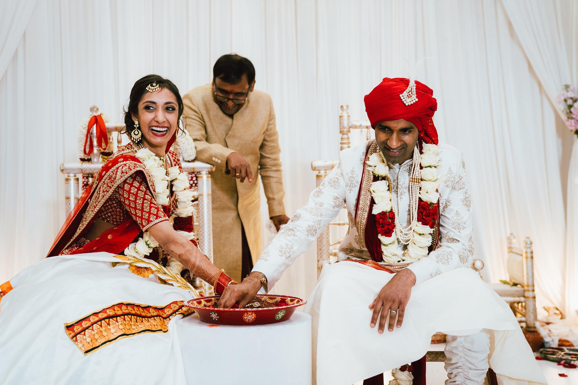2018_SeetaVivek_Wedding_Previews-71.jpg