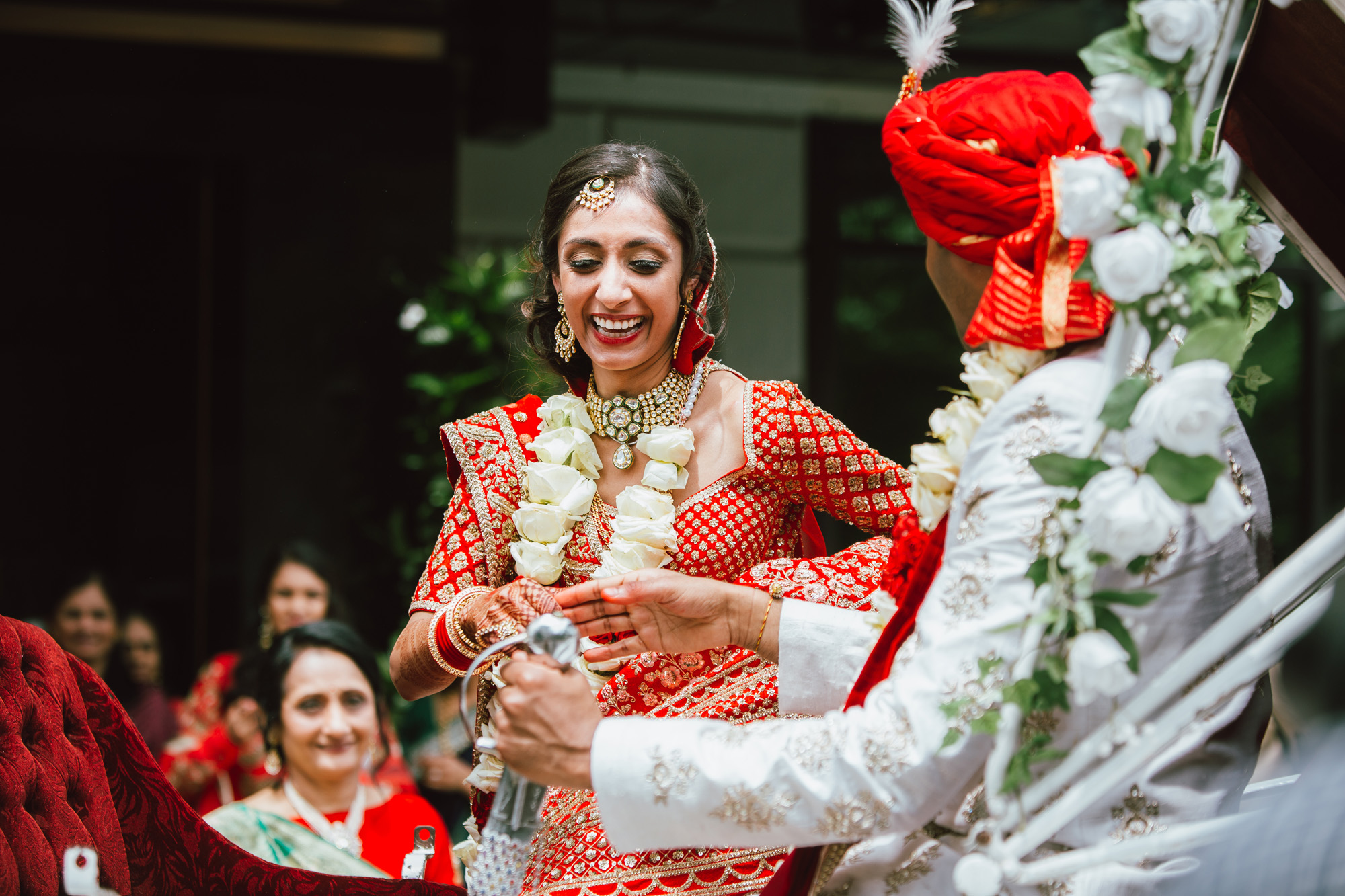 2018_SeetaVivek_Wedding_Previews-74.jpg