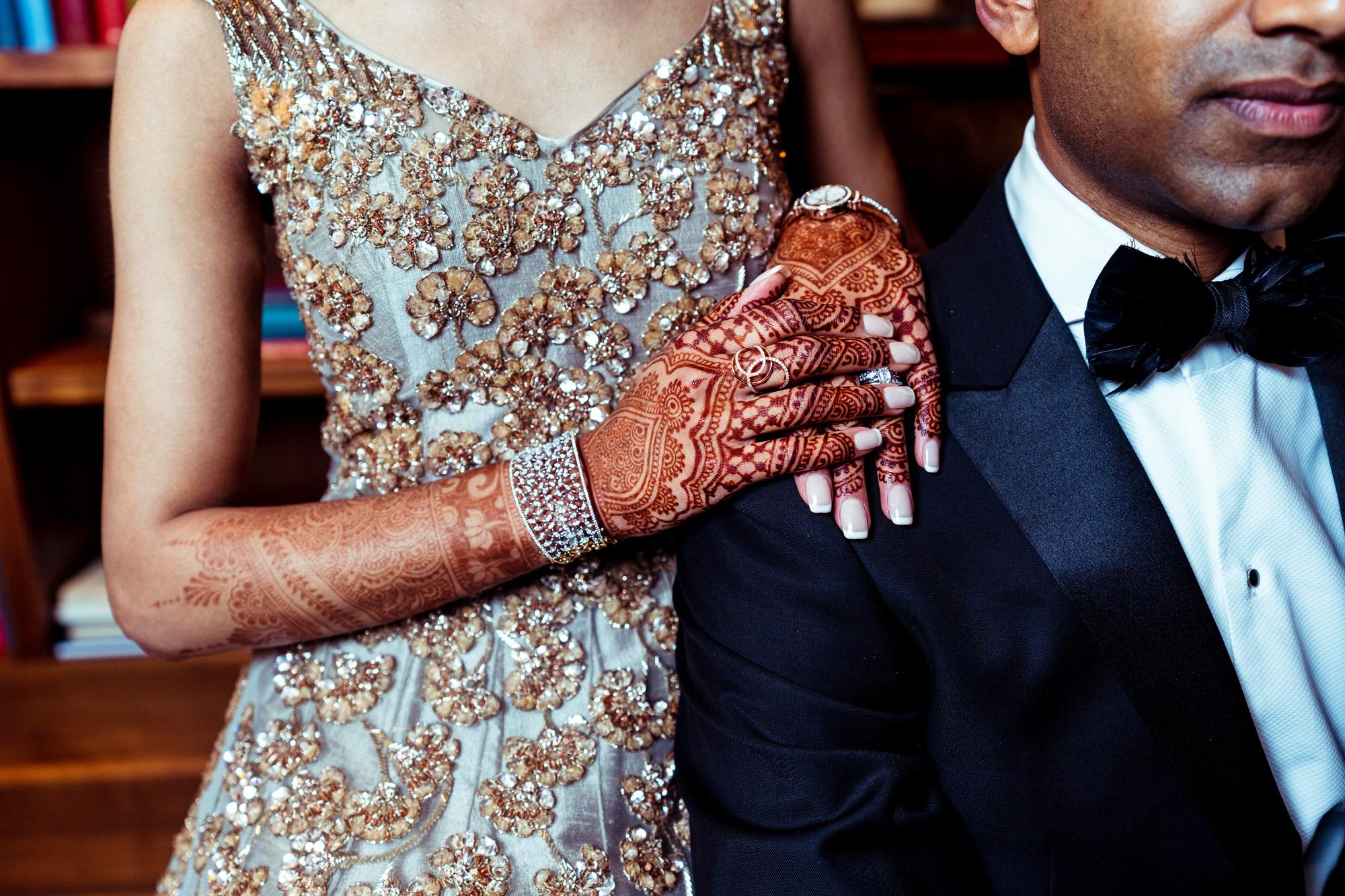 2018_SeetaVivek_Wedding_Previews-82.jpg