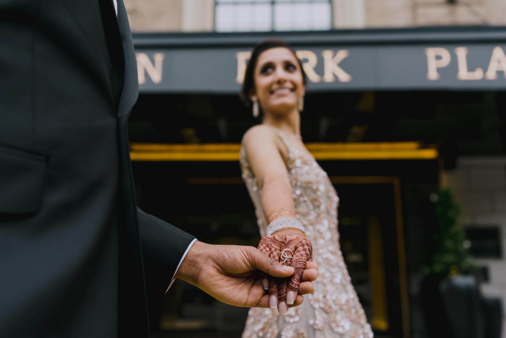 2018_SeetaVivek_Wedding_Previews-86.jpg
