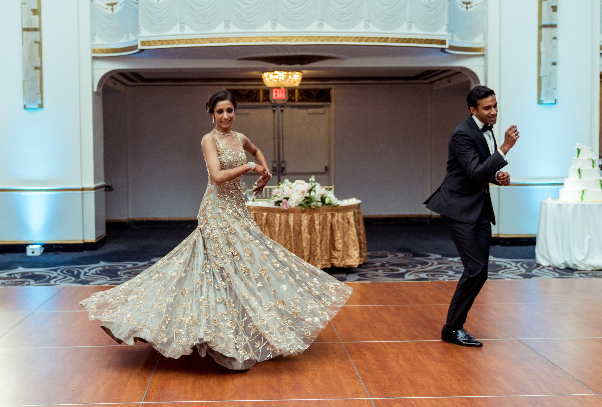 2018_SeetaVivek_Wedding_Previews-92.jpg