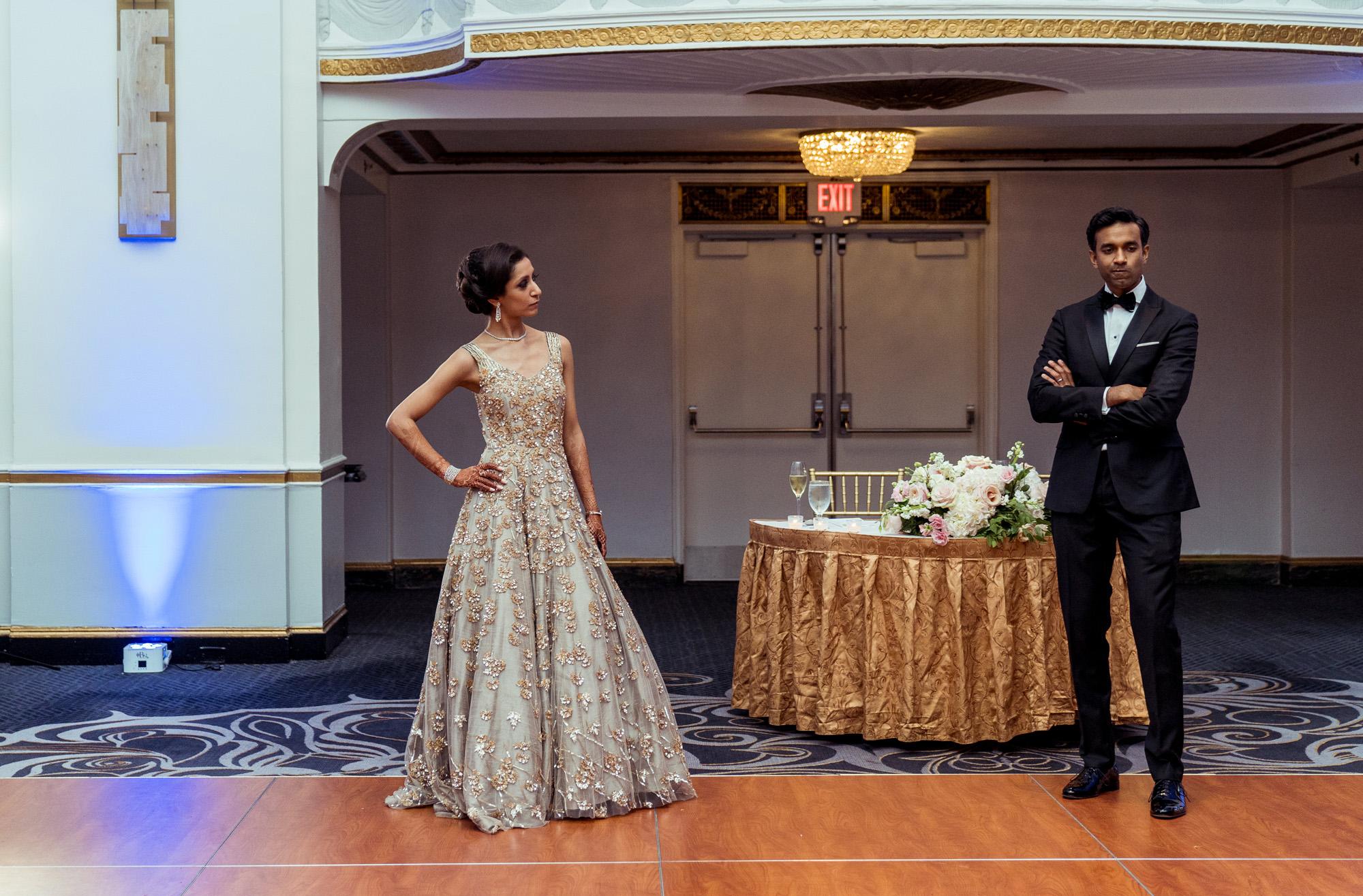 2018_SeetaVivek_Wedding_Previews-91.jpg