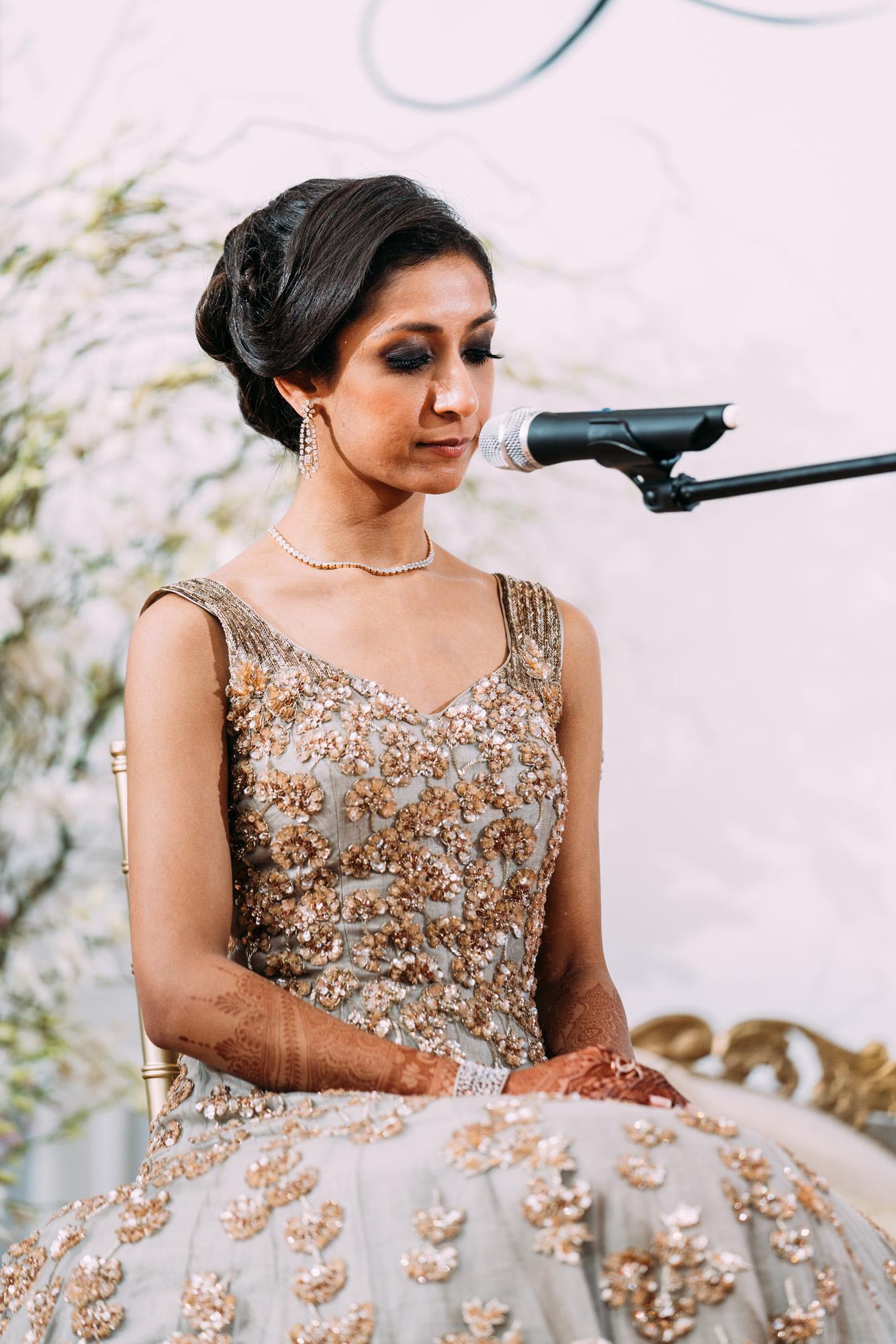 2018_SeetaVivek_Wedding_Previews-94.jpg
