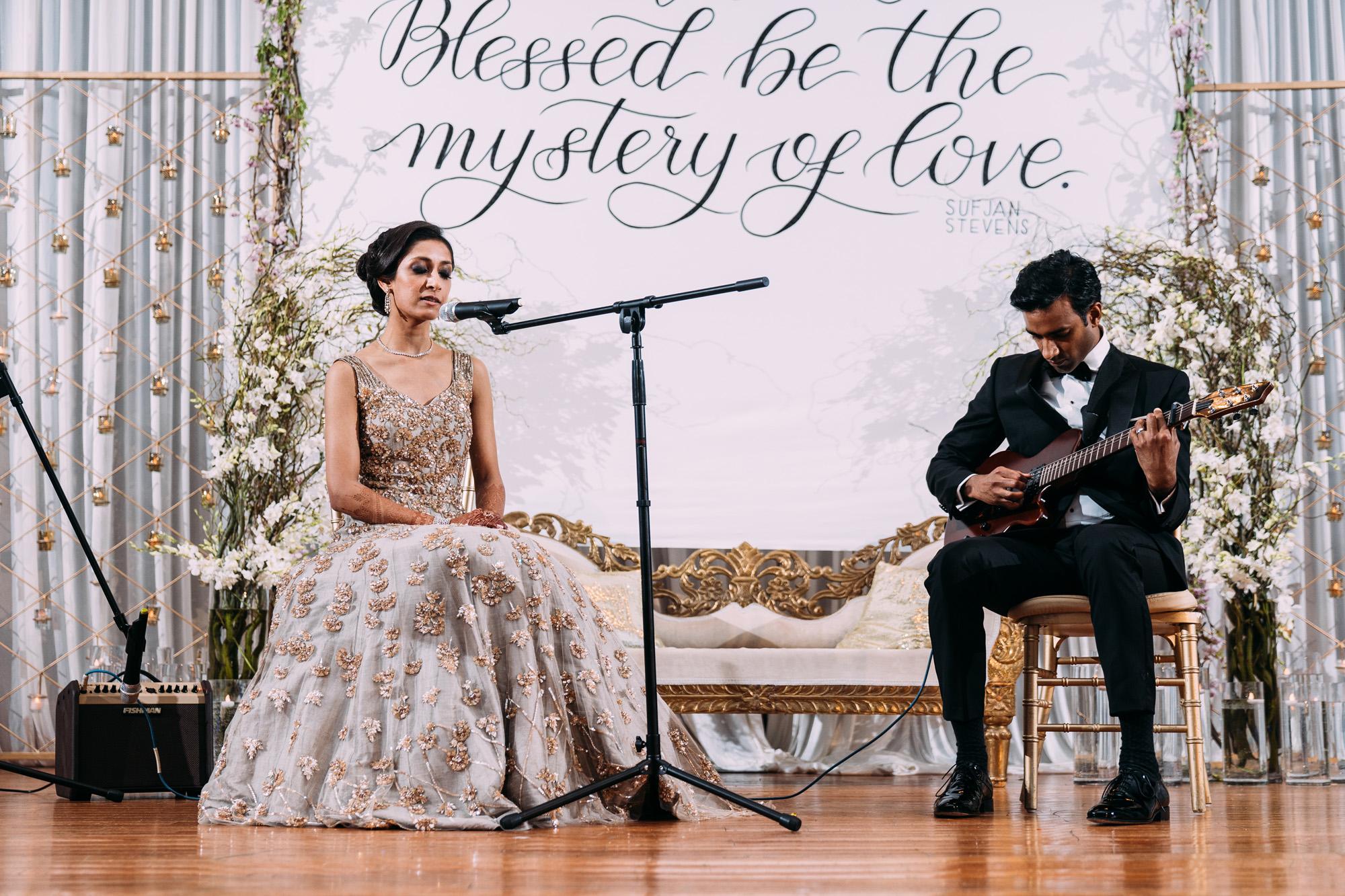 2018_SeetaVivek_Wedding_Previews-96.jpg
