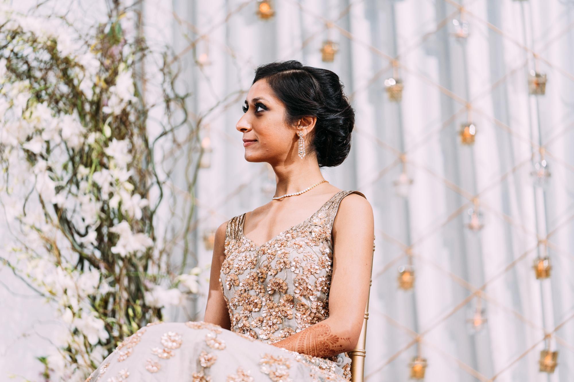 2018_SeetaVivek_Wedding_Previews-98.jpg