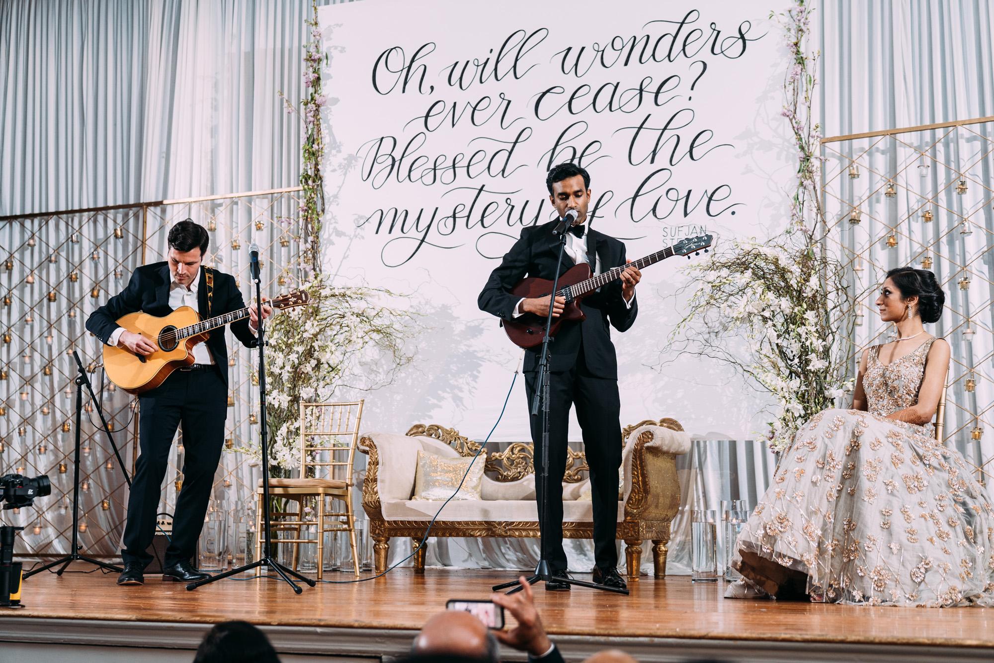 2018_SeetaVivek_Wedding_Previews-99.jpg