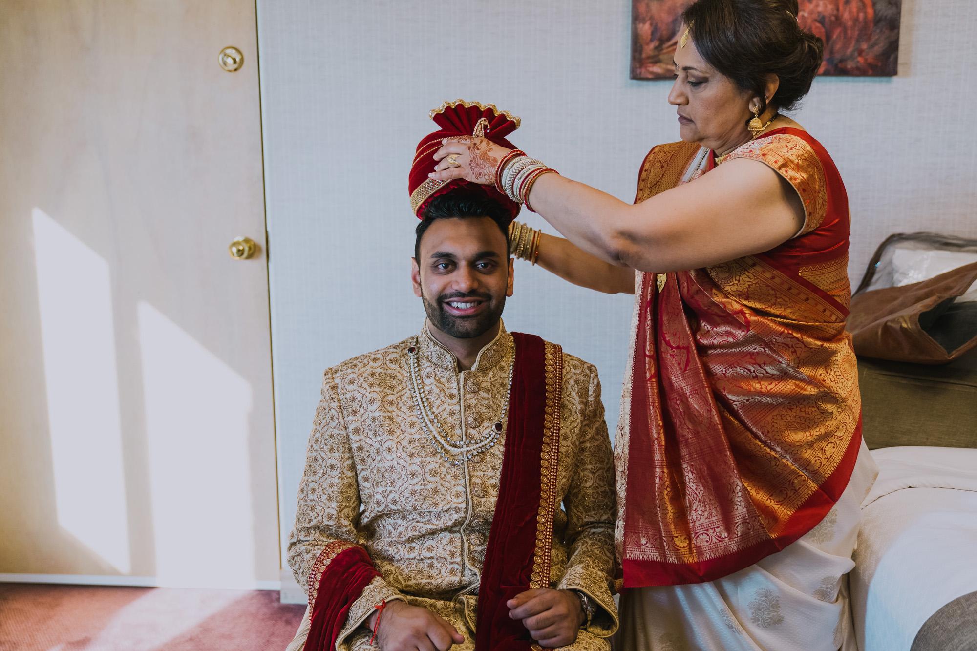 2018-CN-Wedding-Previews-7.jpg
