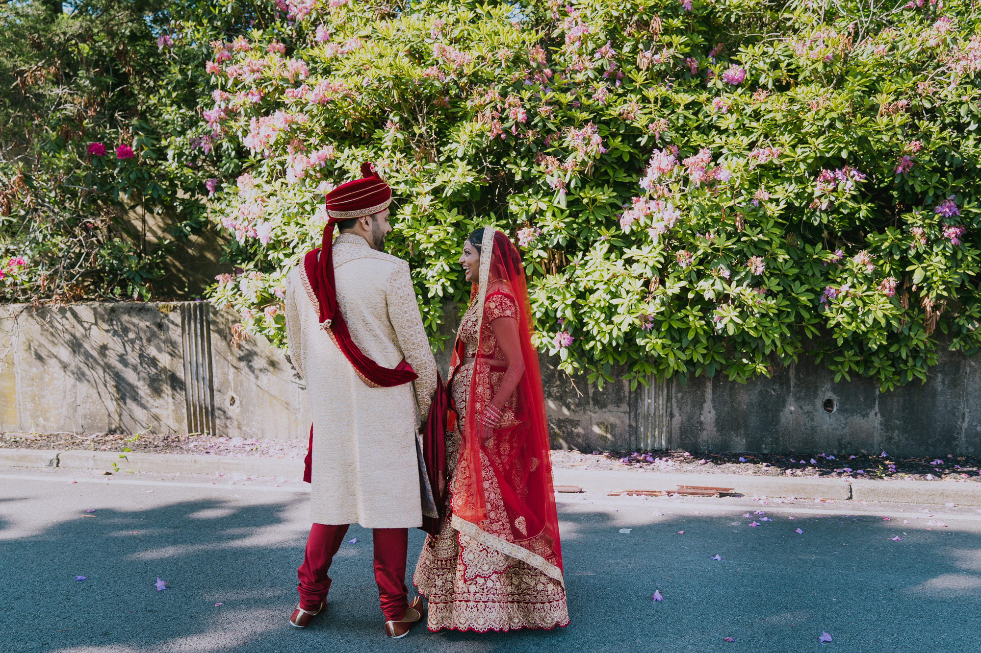 2018-CN-Wedding-Previews-16.jpg