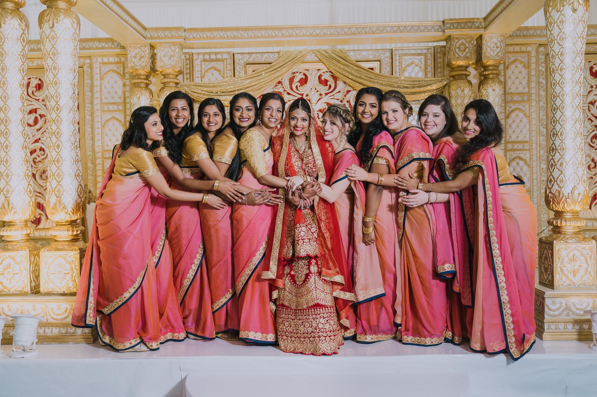 2018-CN-Wedding-Previews-26.jpg