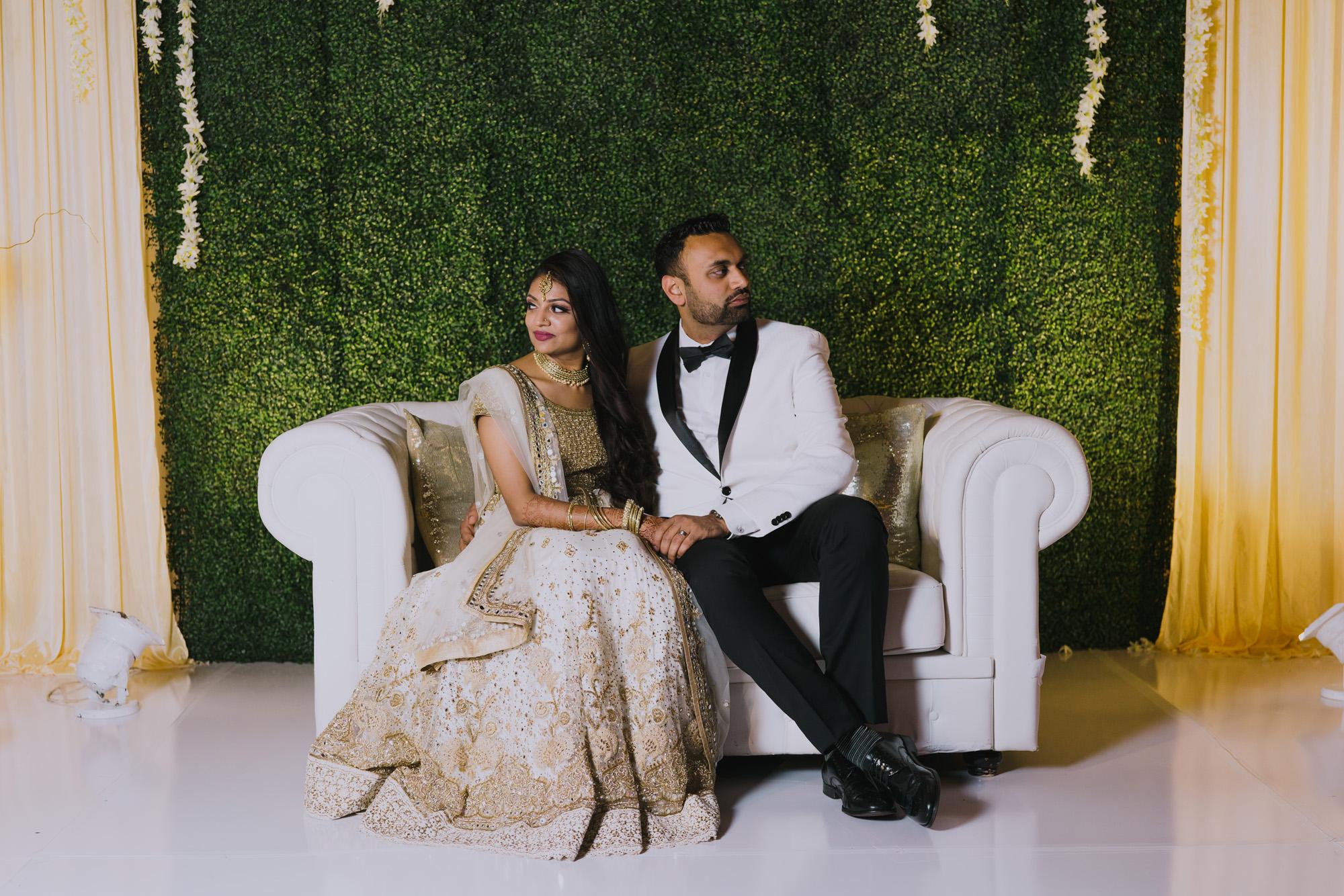 2018-CN-Wedding-Previews-75.jpg