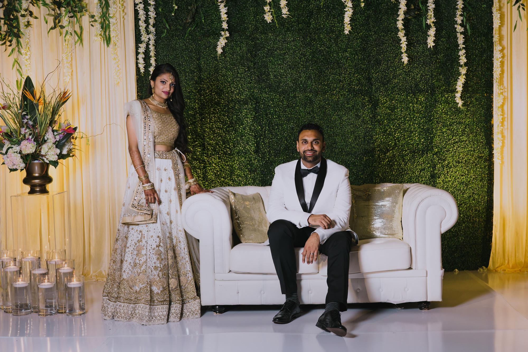2018-CN-Wedding-Previews-76.jpg