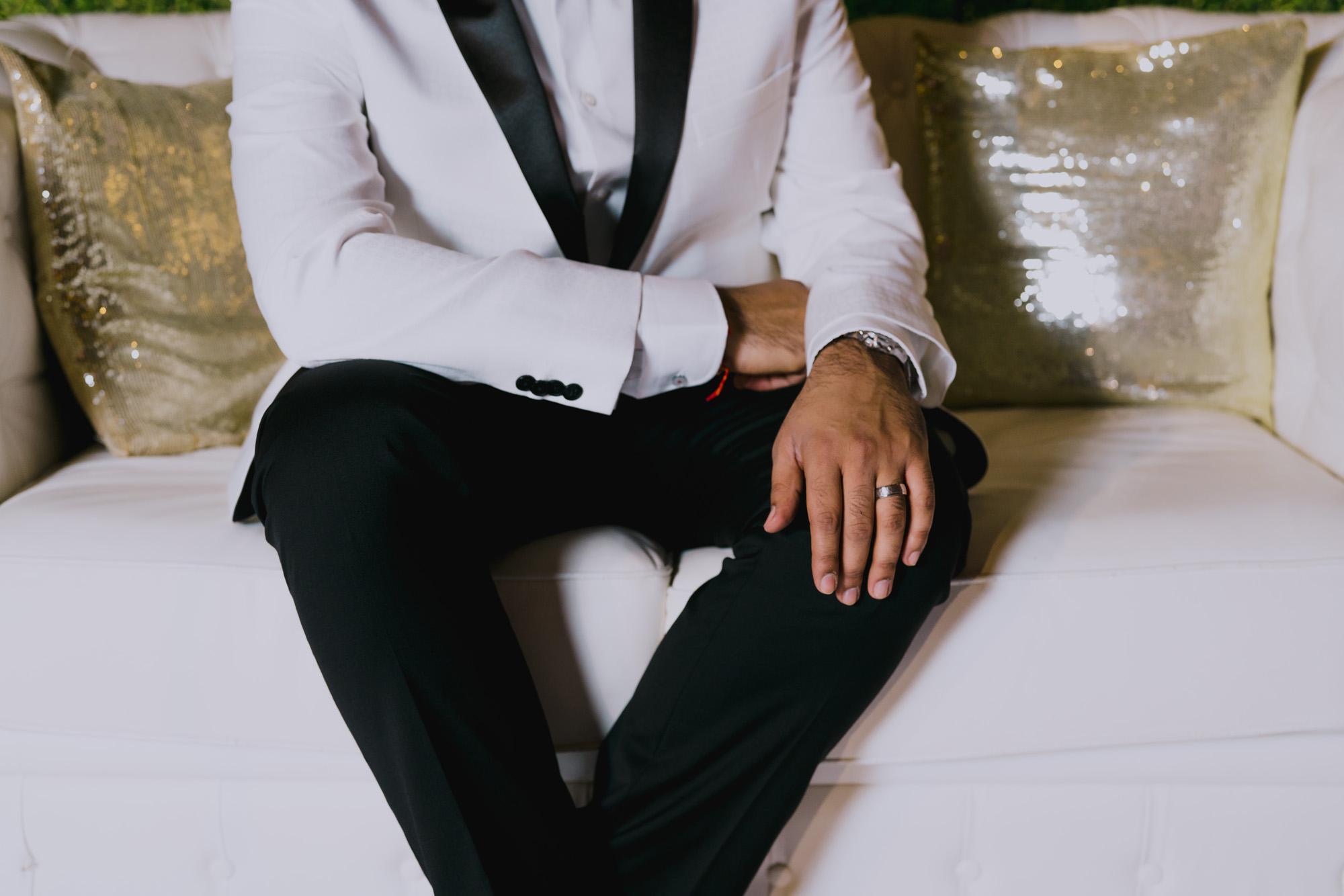 2018-CN-Wedding-Previews-77.jpg