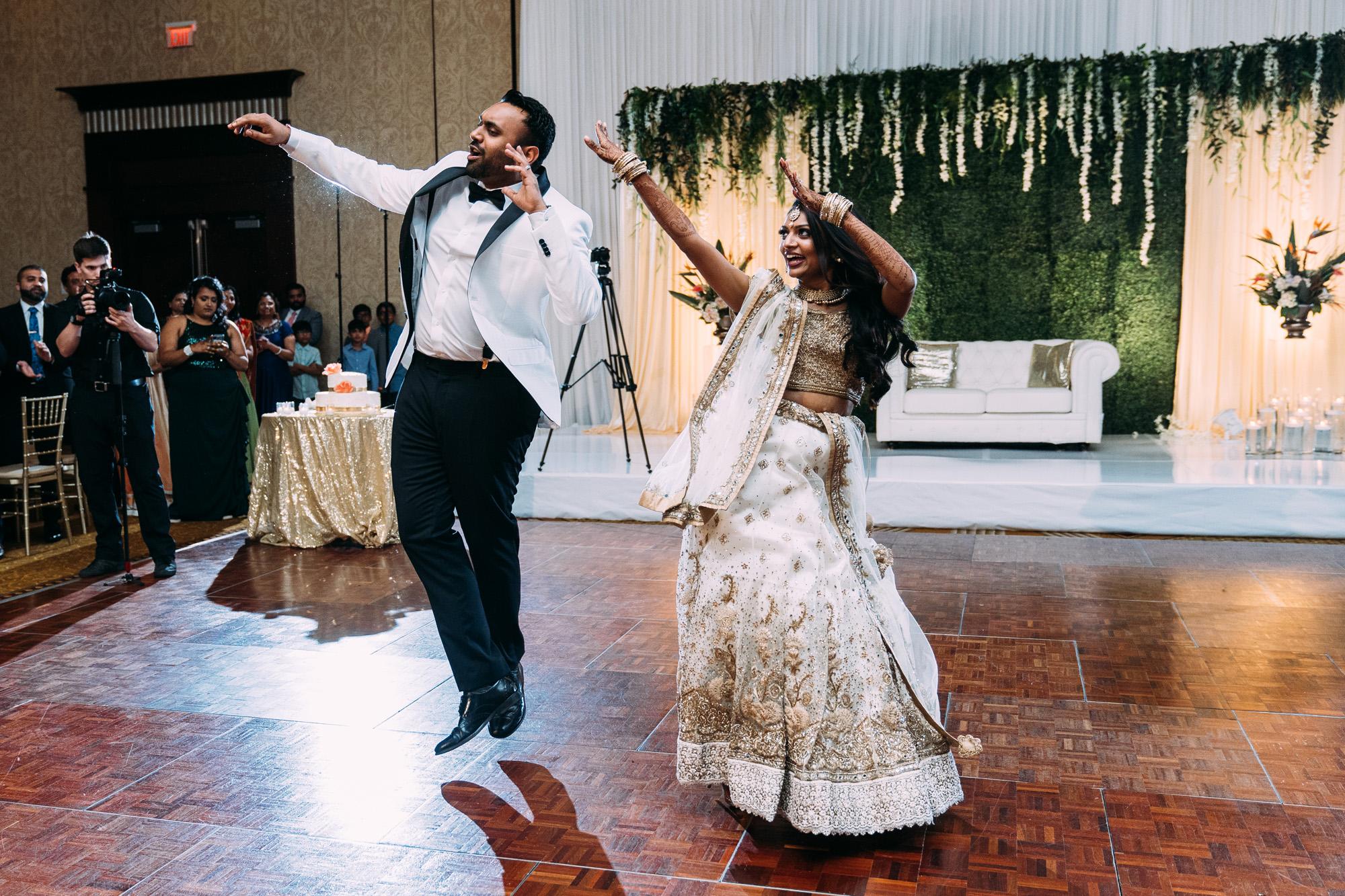 2018-CN-Wedding-Previews-83.jpg